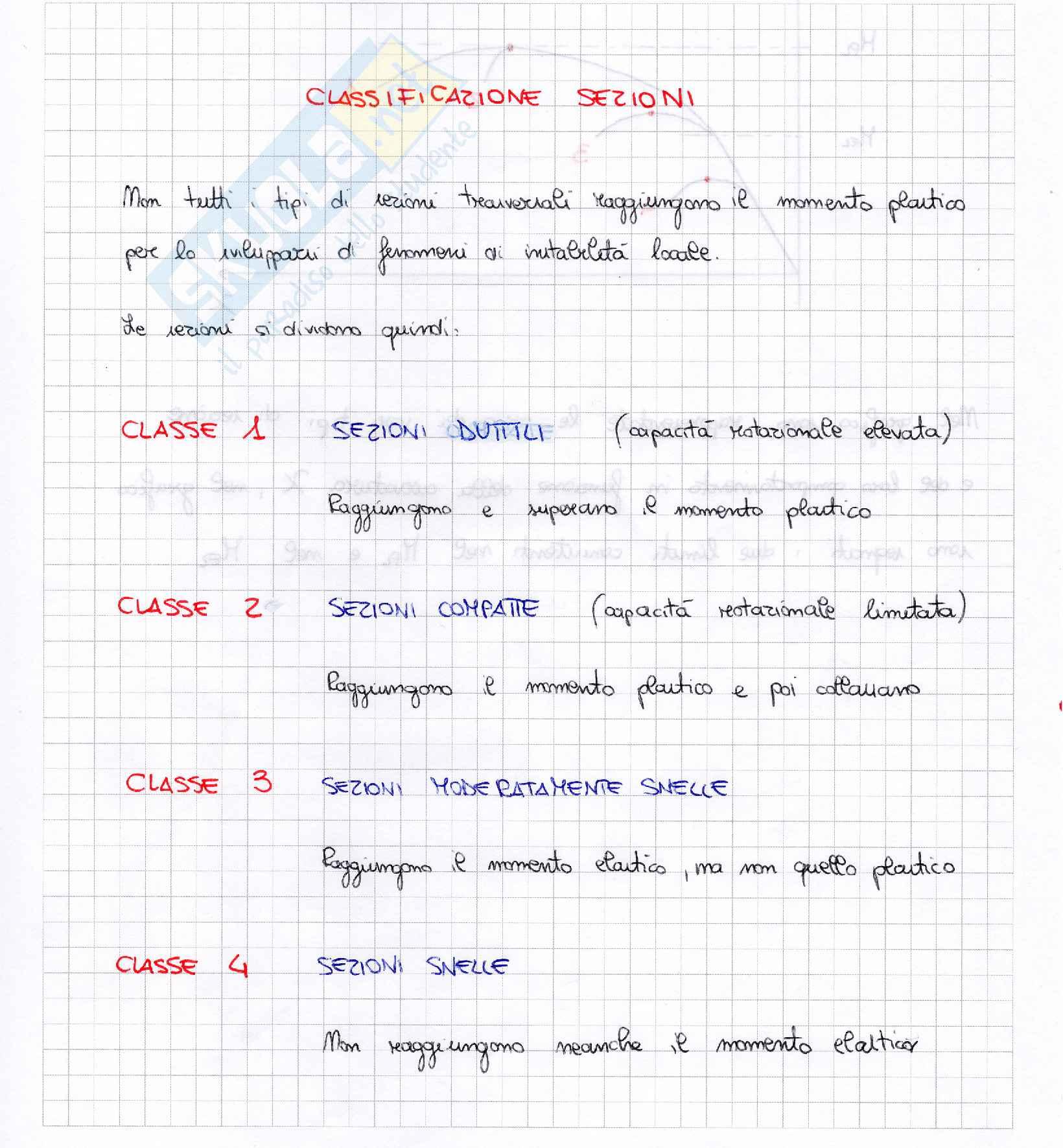 Tecnica delle Costruzioni 1 Pag. 11