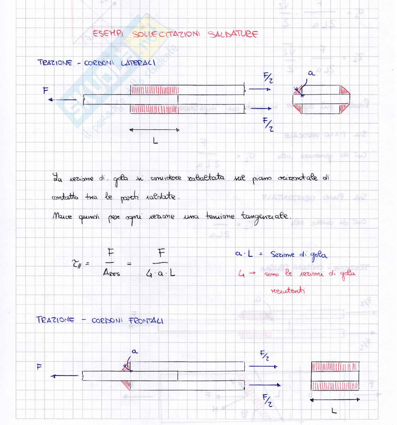 Tecnica delle Costruzioni 1 Pag. 41