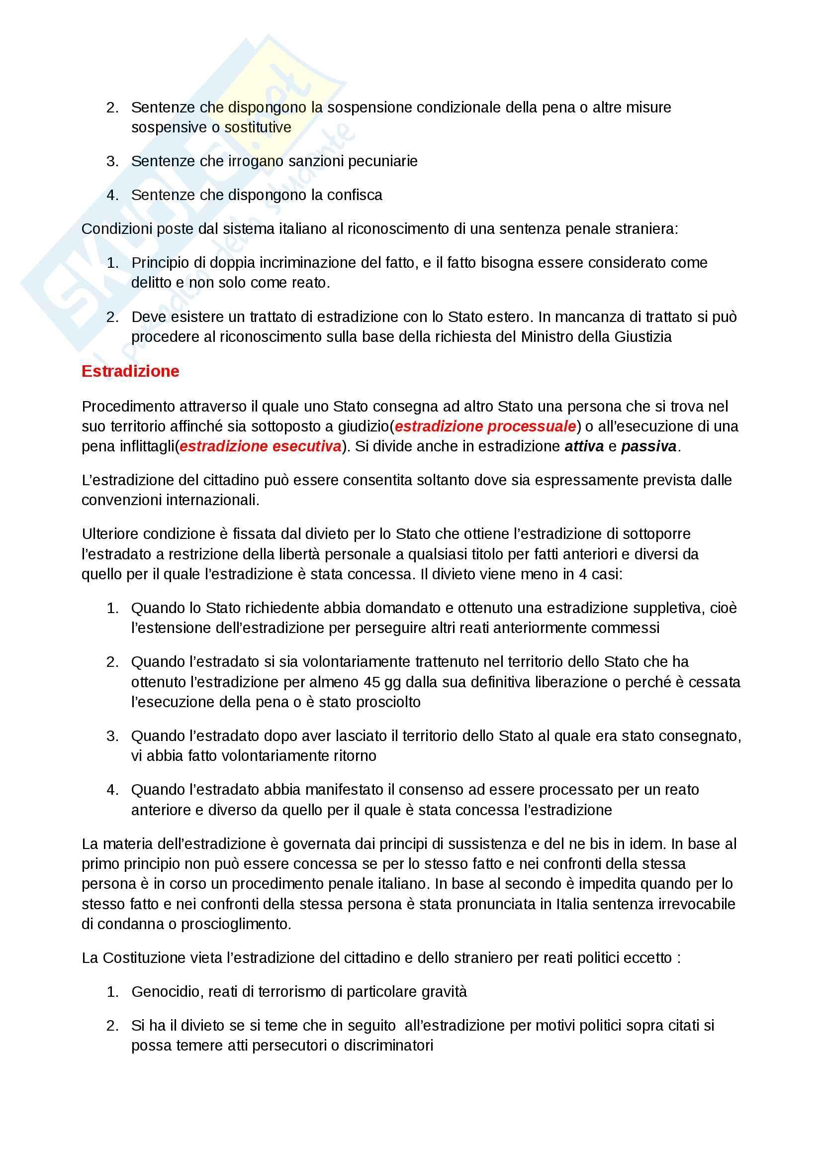 Riassunto esame Diritto, prof. Ruga, libro consigliato Manuale di Diritto Penale. parte generale, Marinucci, Dolcini Pag. 16