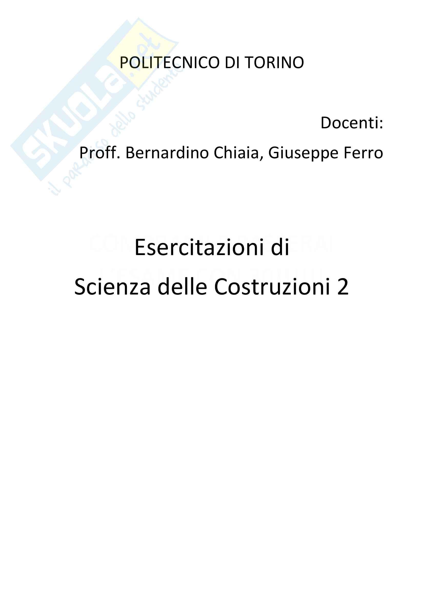 manualecreator italiano