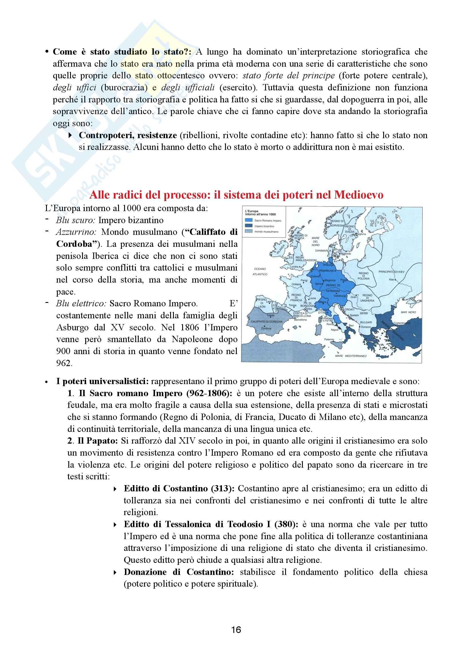 Storia Moderna-Prof Delpiano-UNITO Pag. 16
