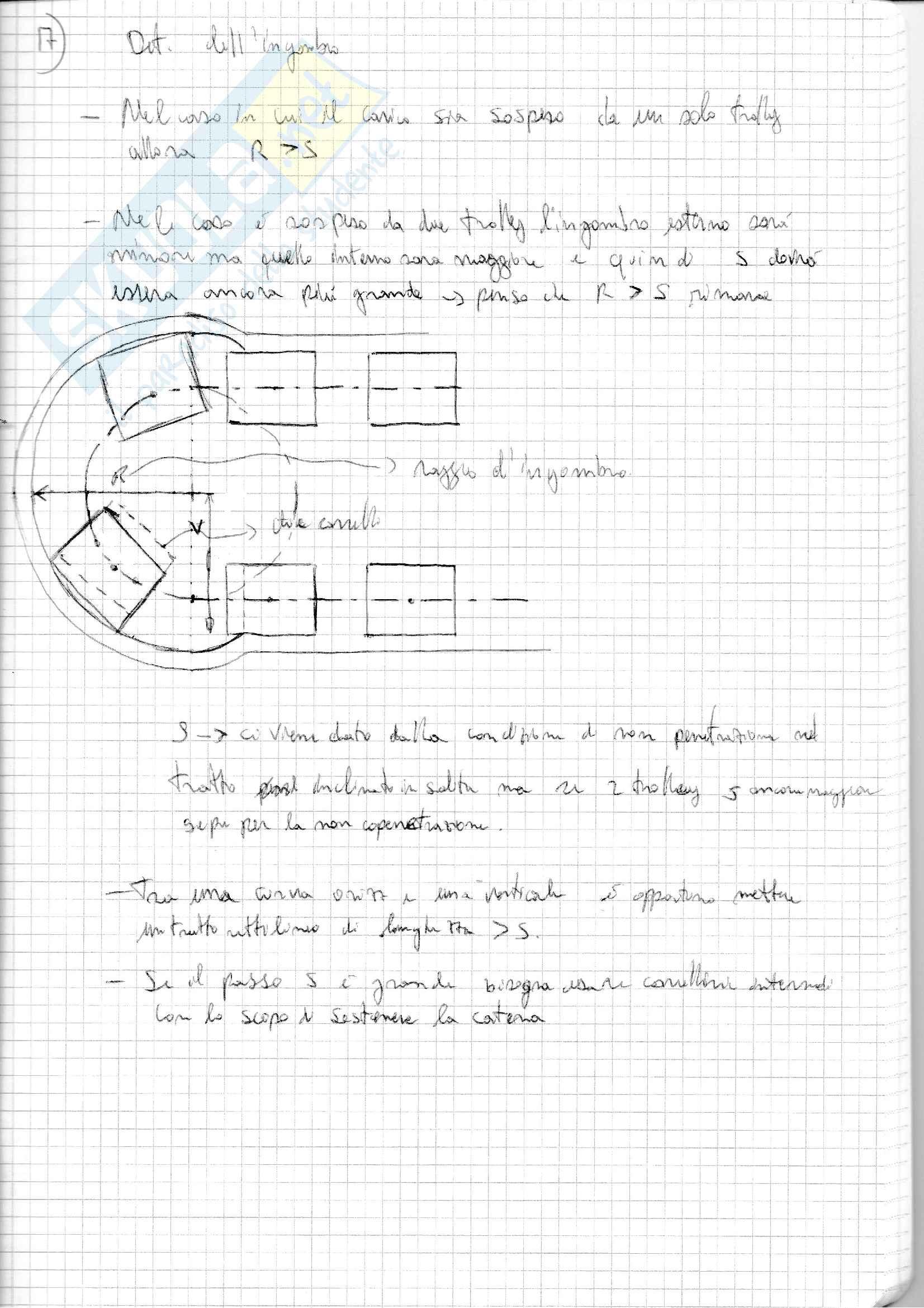 Appunti impianti Pag. 16