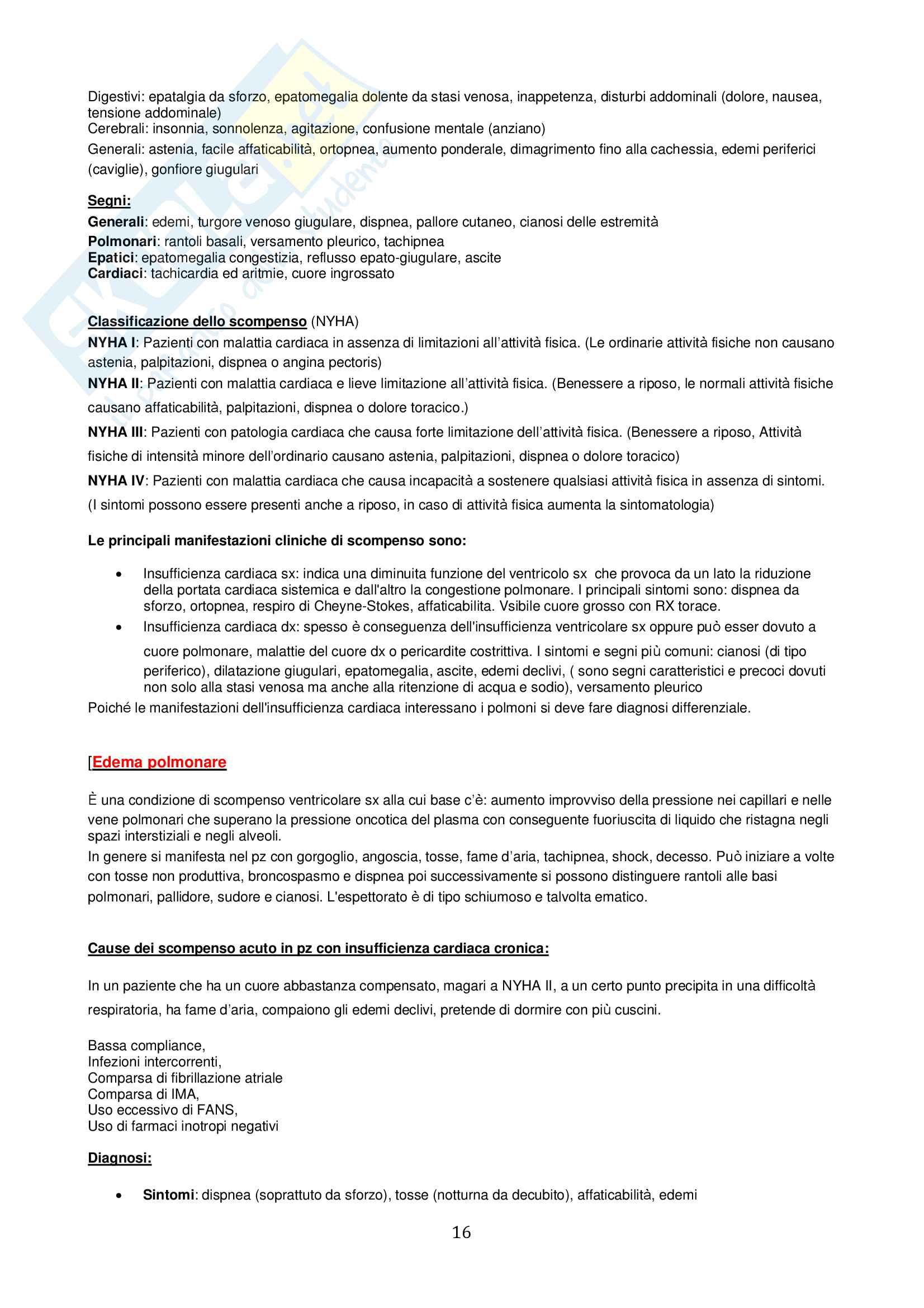 Medicina interna Completo Pag. 16