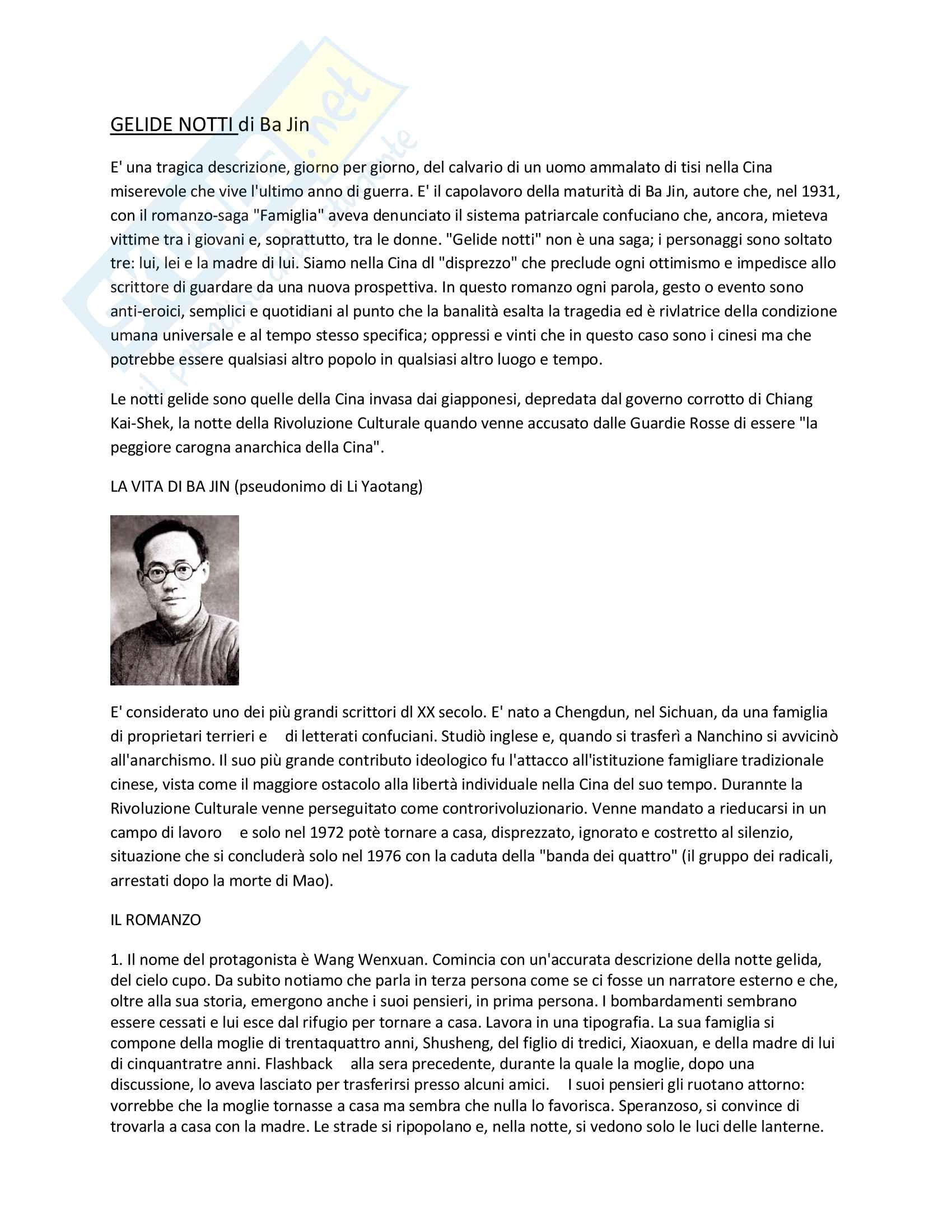 Letteratura 2 Pag. 36