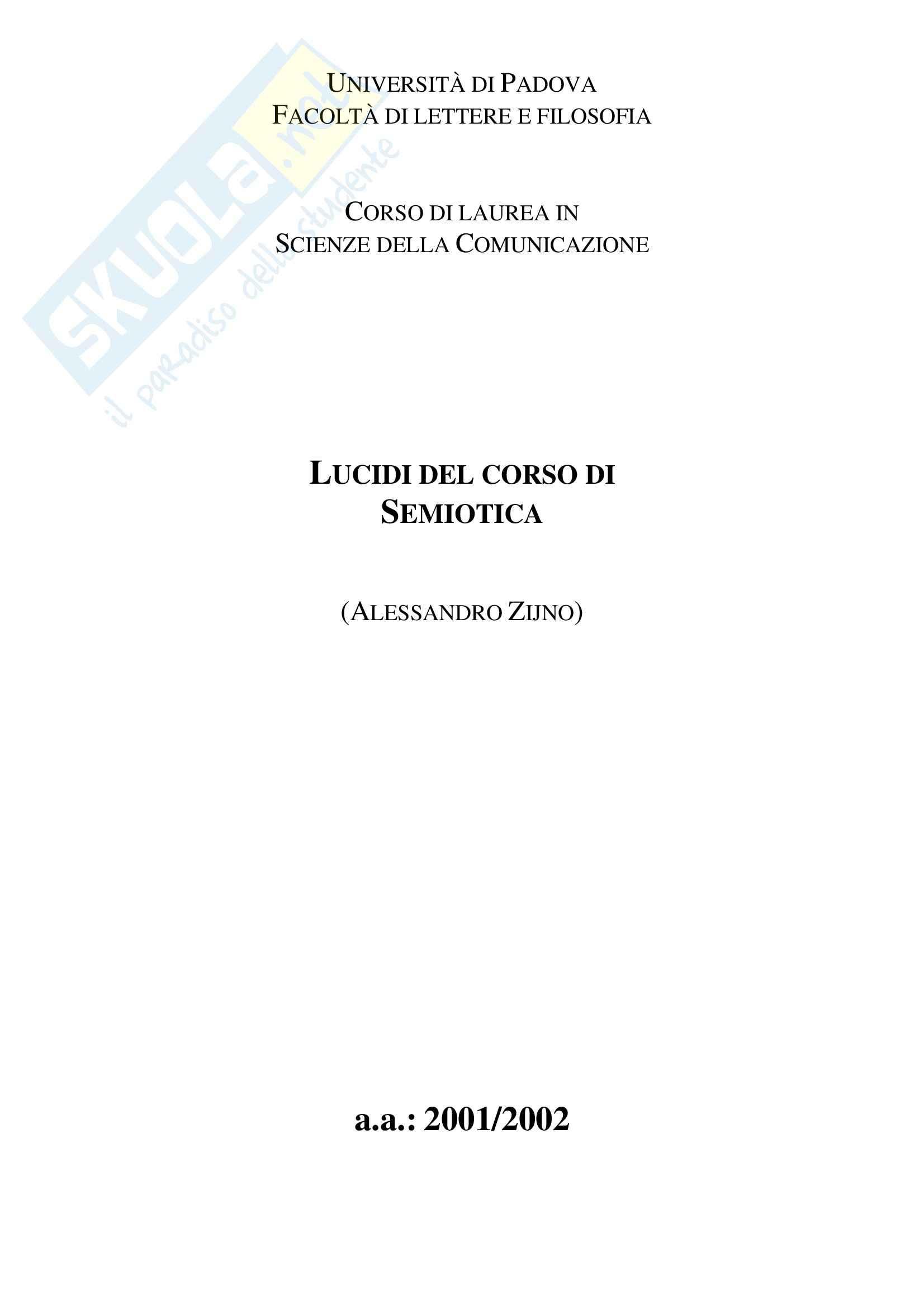 Lucidi 2001/2002