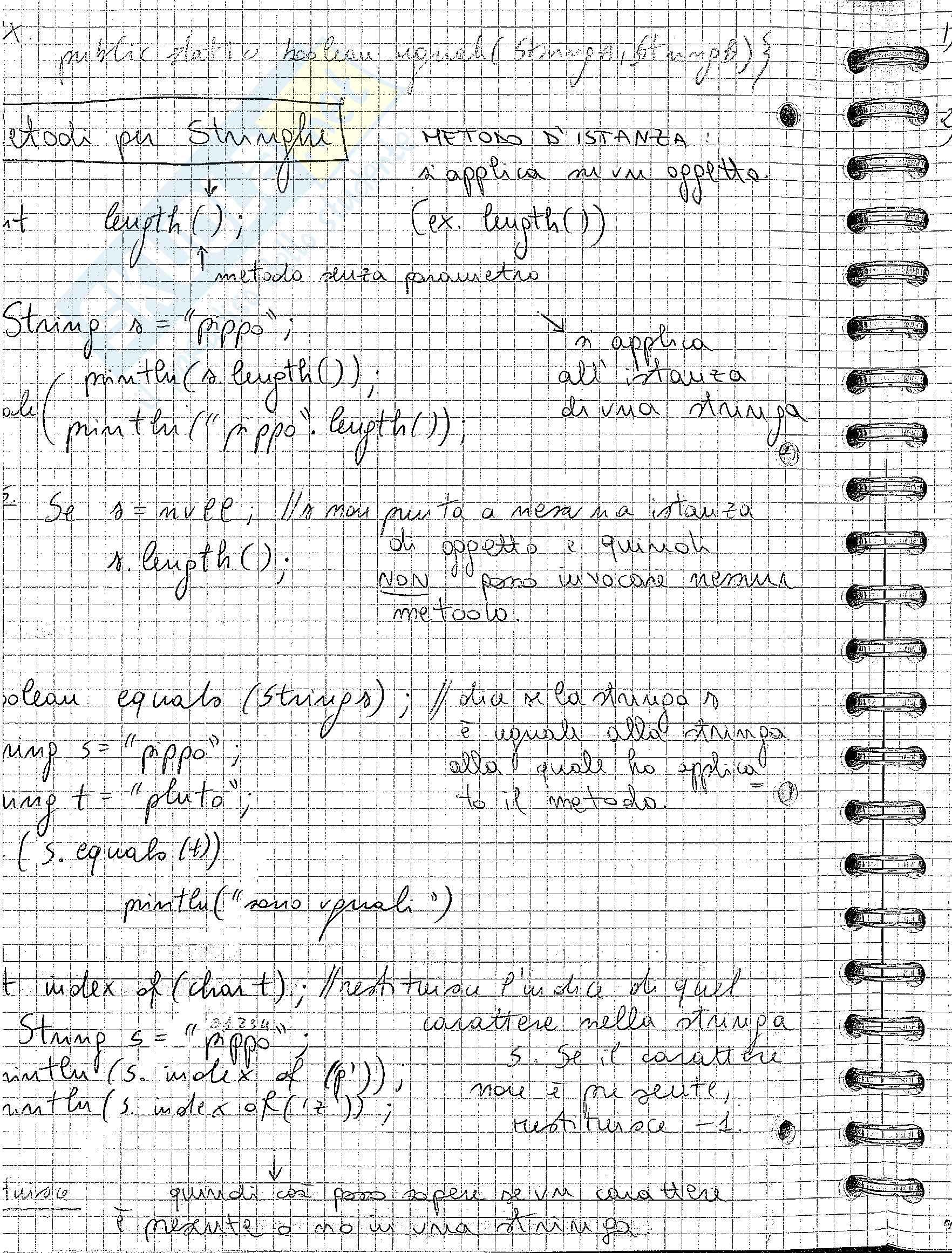 Appunti Informatica Pag. 101