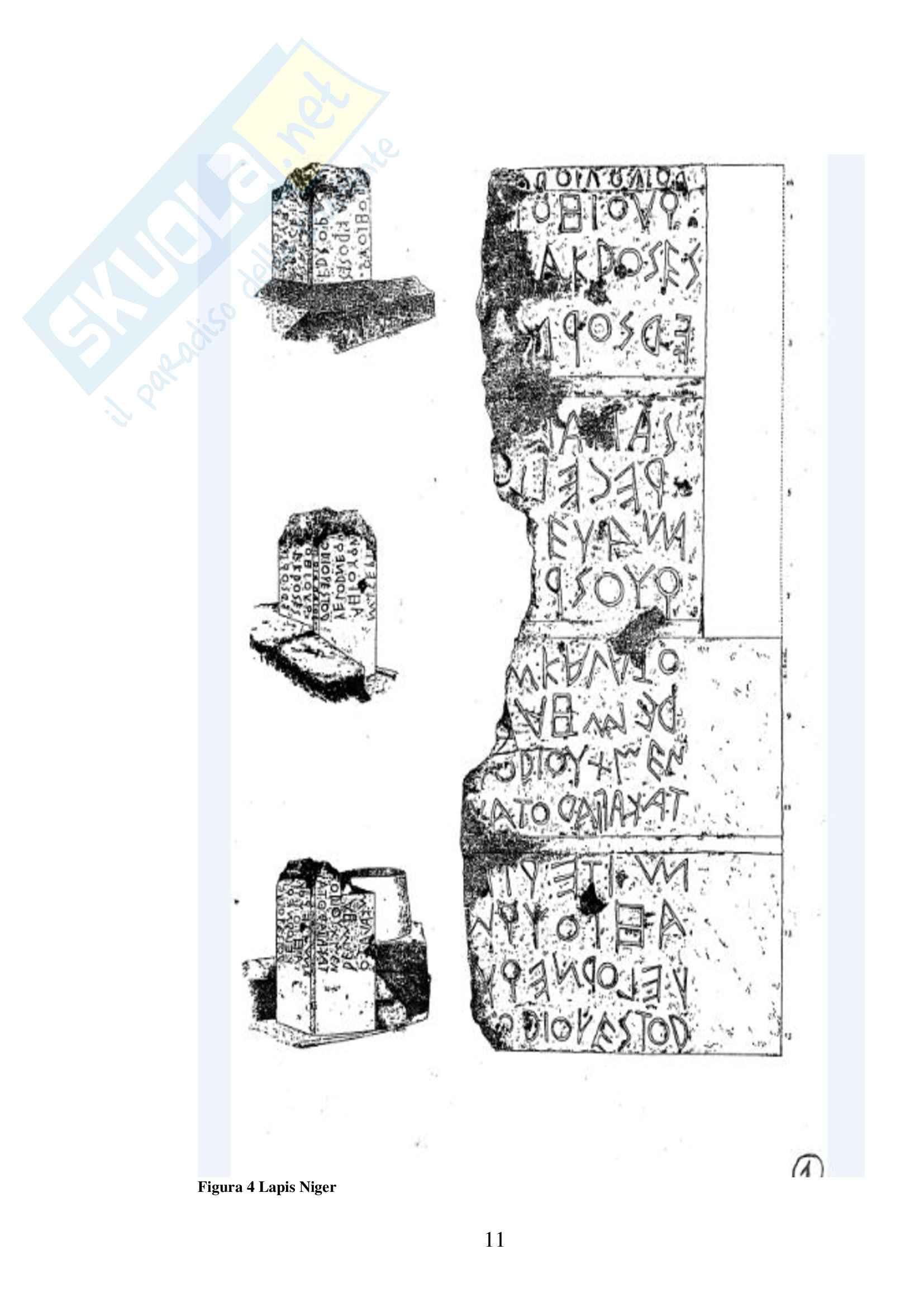 Paleografia Pag. 11
