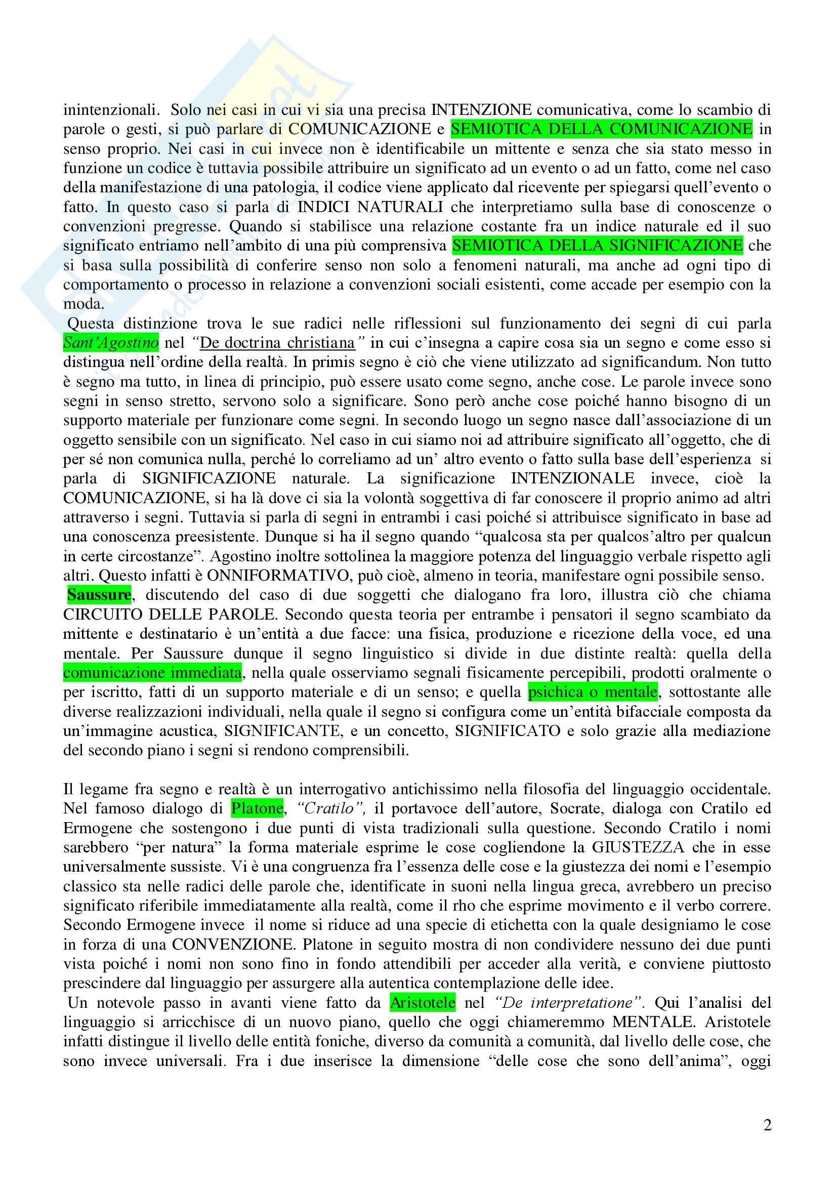 Manuale comunicazione pubblica Pag. 2