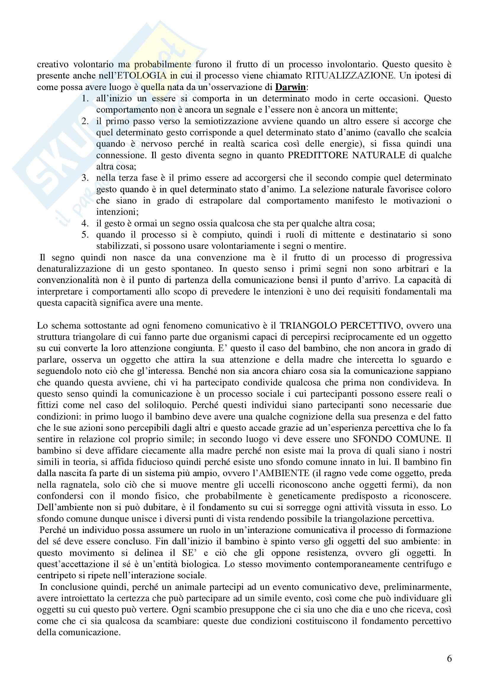 Manuale comunicazione pubblica Pag. 6