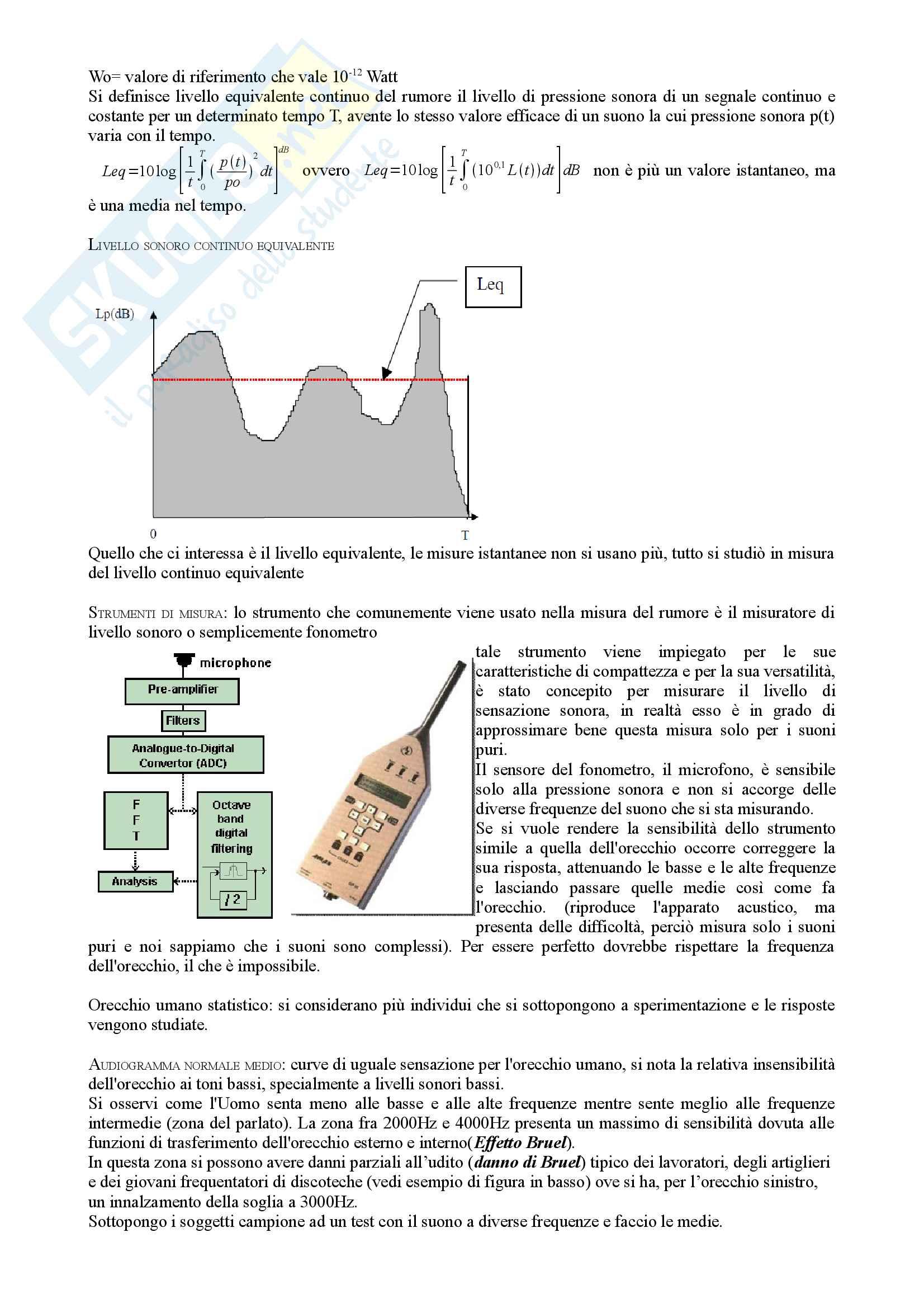 Appunti fisica tecnica Pag. 61