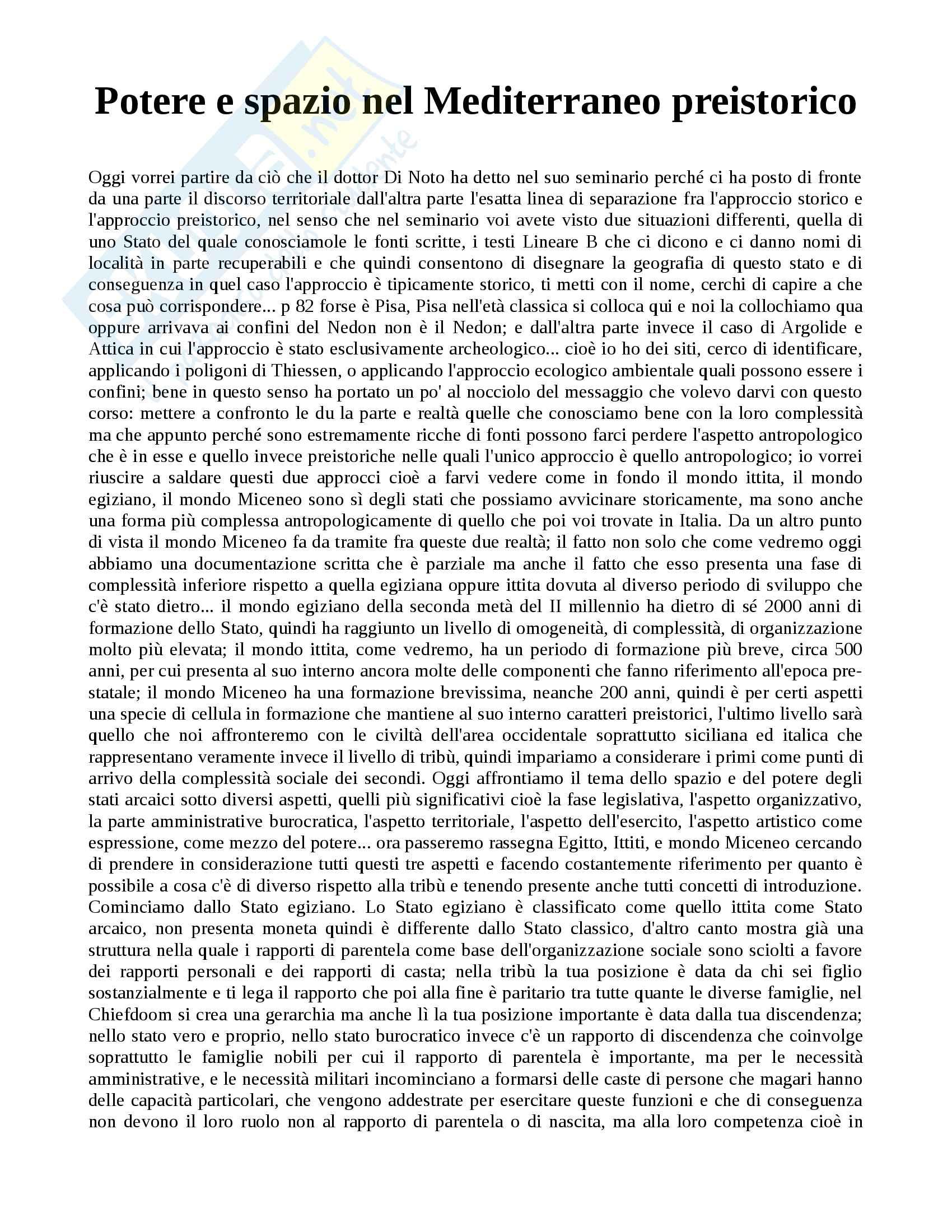 3 Lez Prof Militello Ittiti egizi micenei