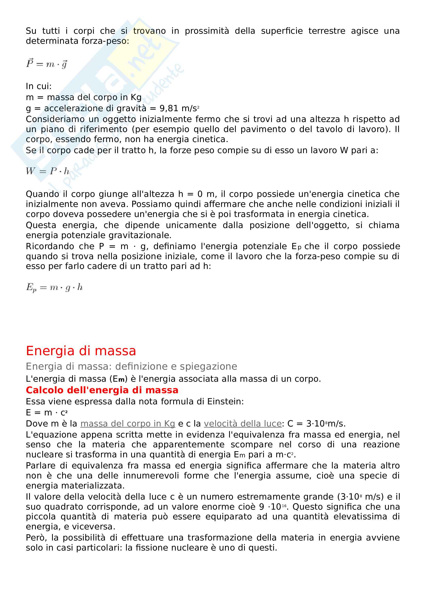 Chimica inorganica Pag. 11