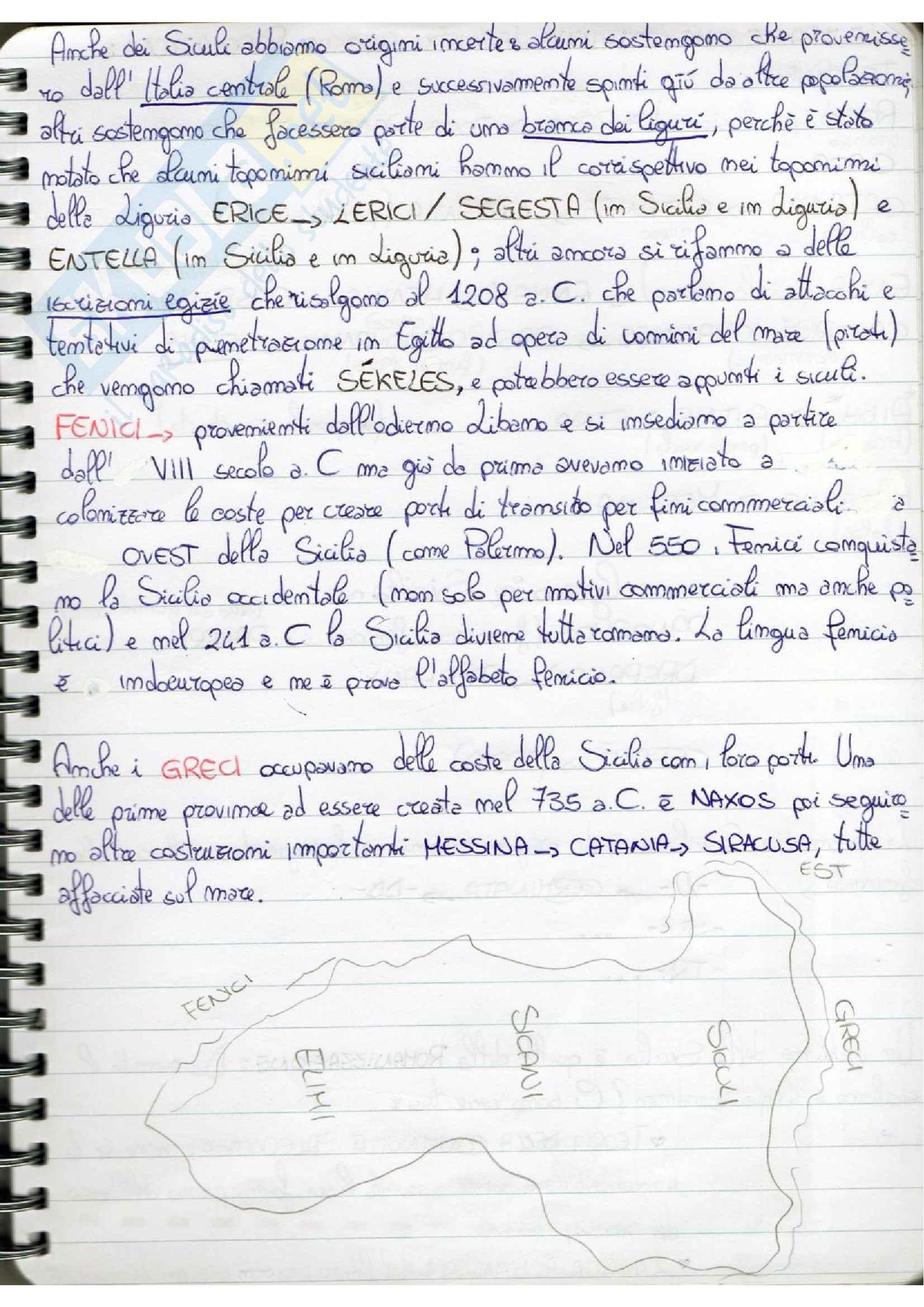 Appunti sui Sostrati Pag. 6