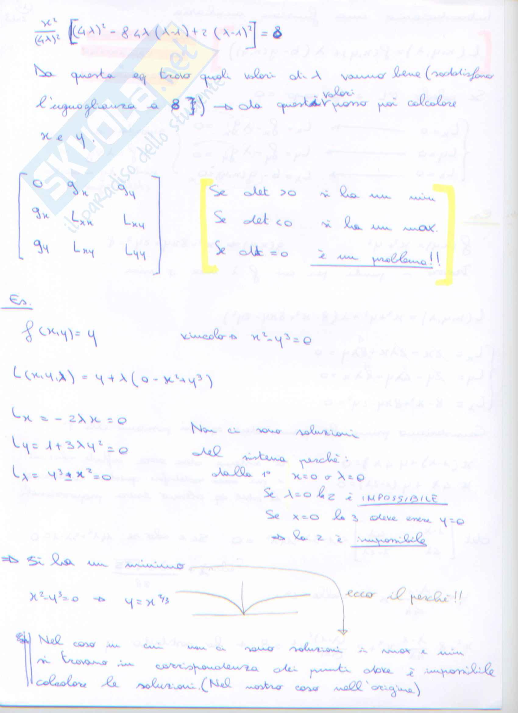 Analisi 2 - Boella, Polimi Pag. 36