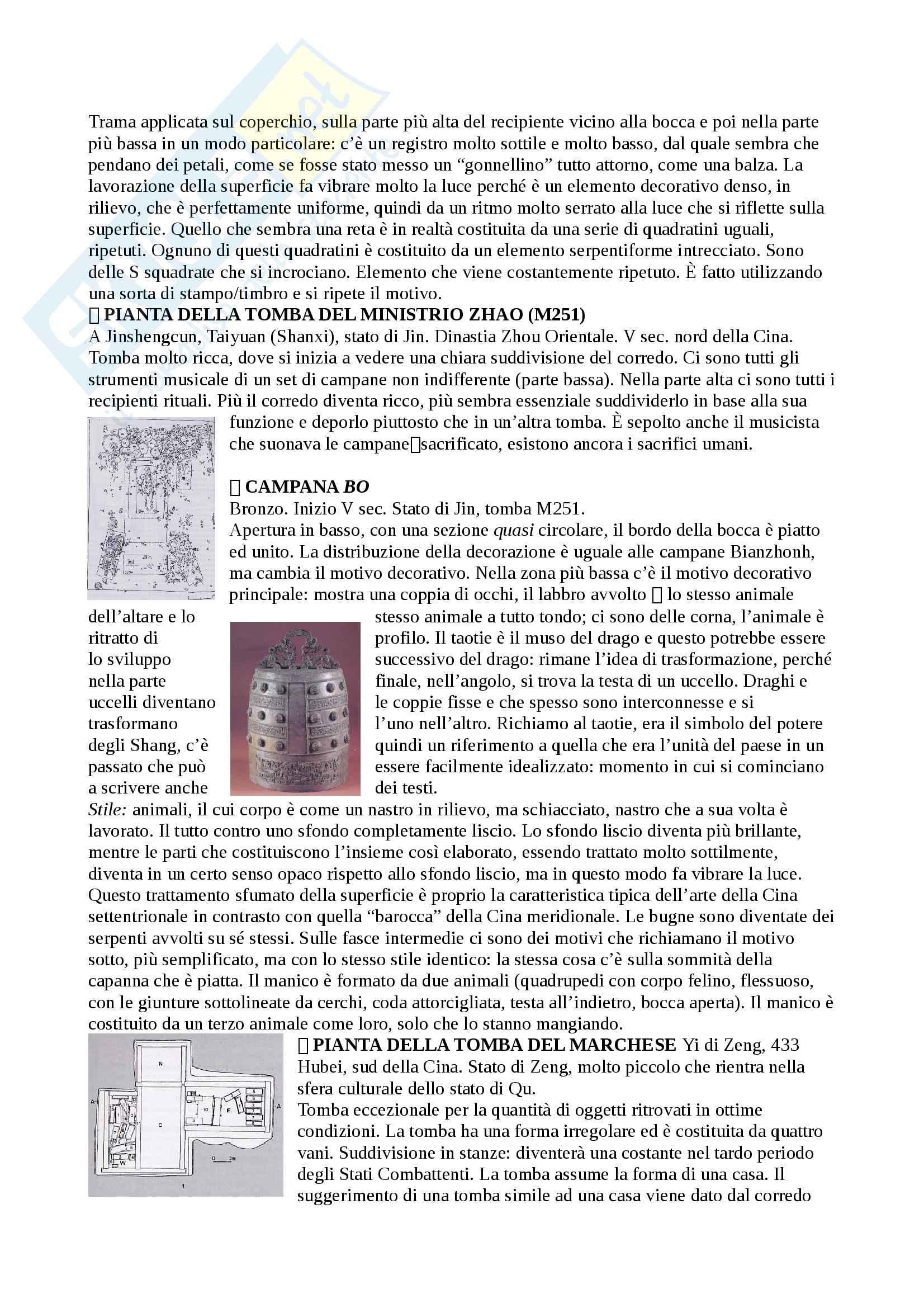 storia dell'arte Pag. 31