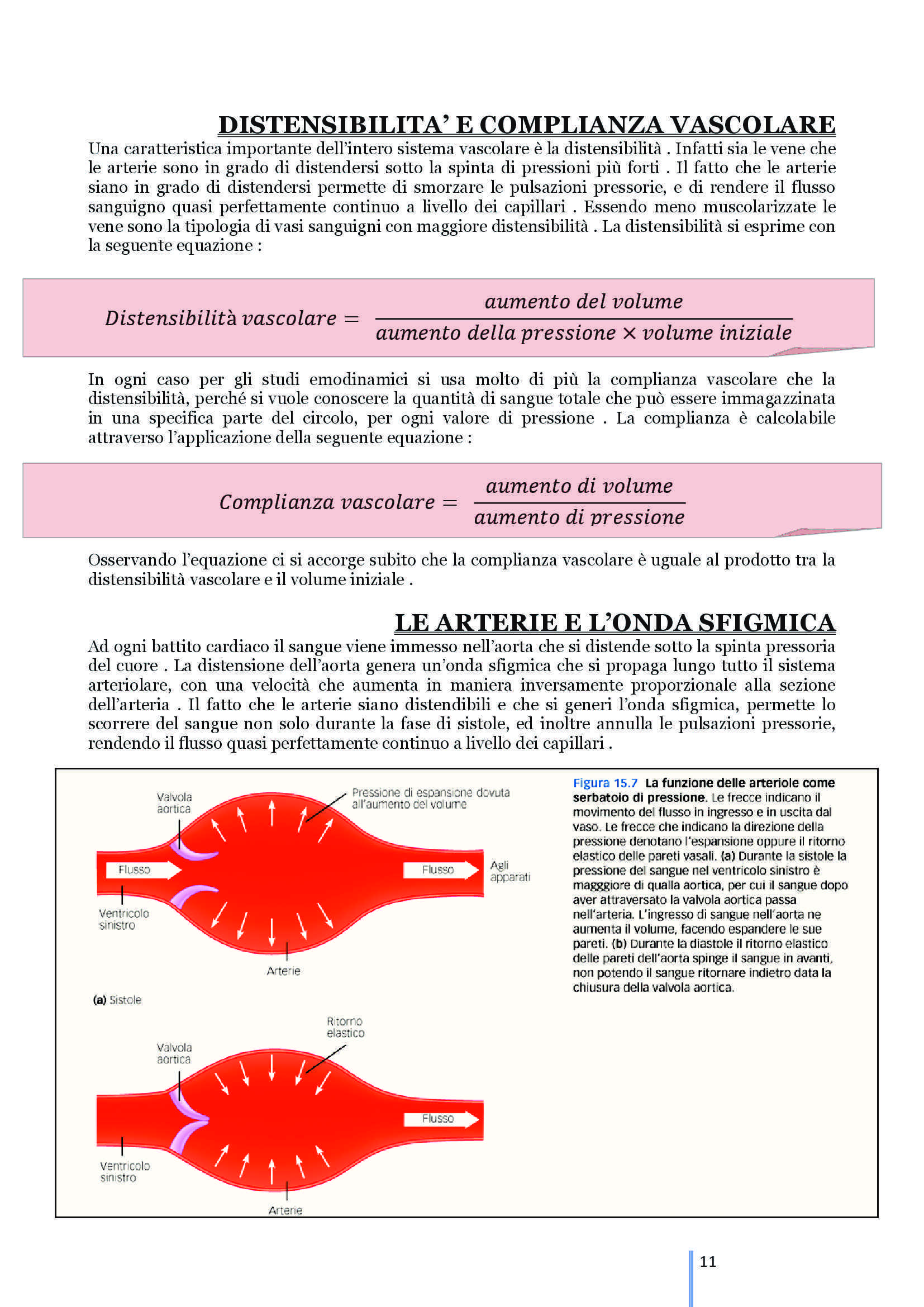 Fisiologia 2 - Appunti Pag. 11