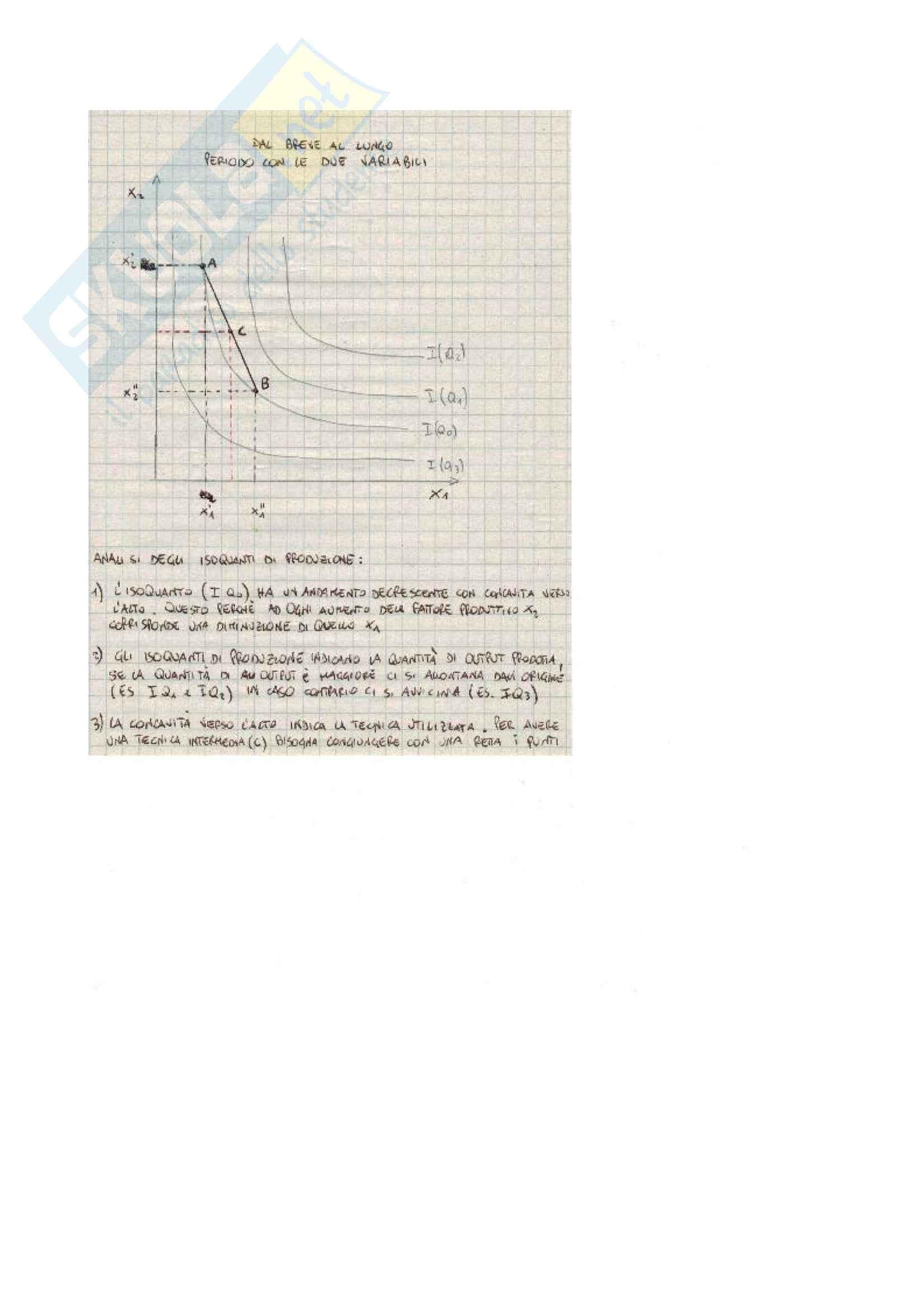 Economia politica completa di grafici illustrati Pag. 26