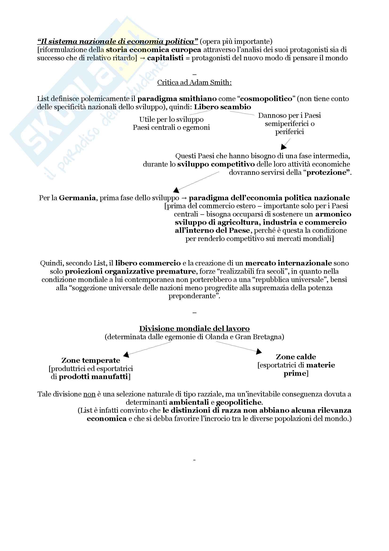 Riassunto 'esame di sociologia, prof. Di Meglio, libro consigliato Saperi Sociali, Ricerca Sociale, Lentini Pag. 6