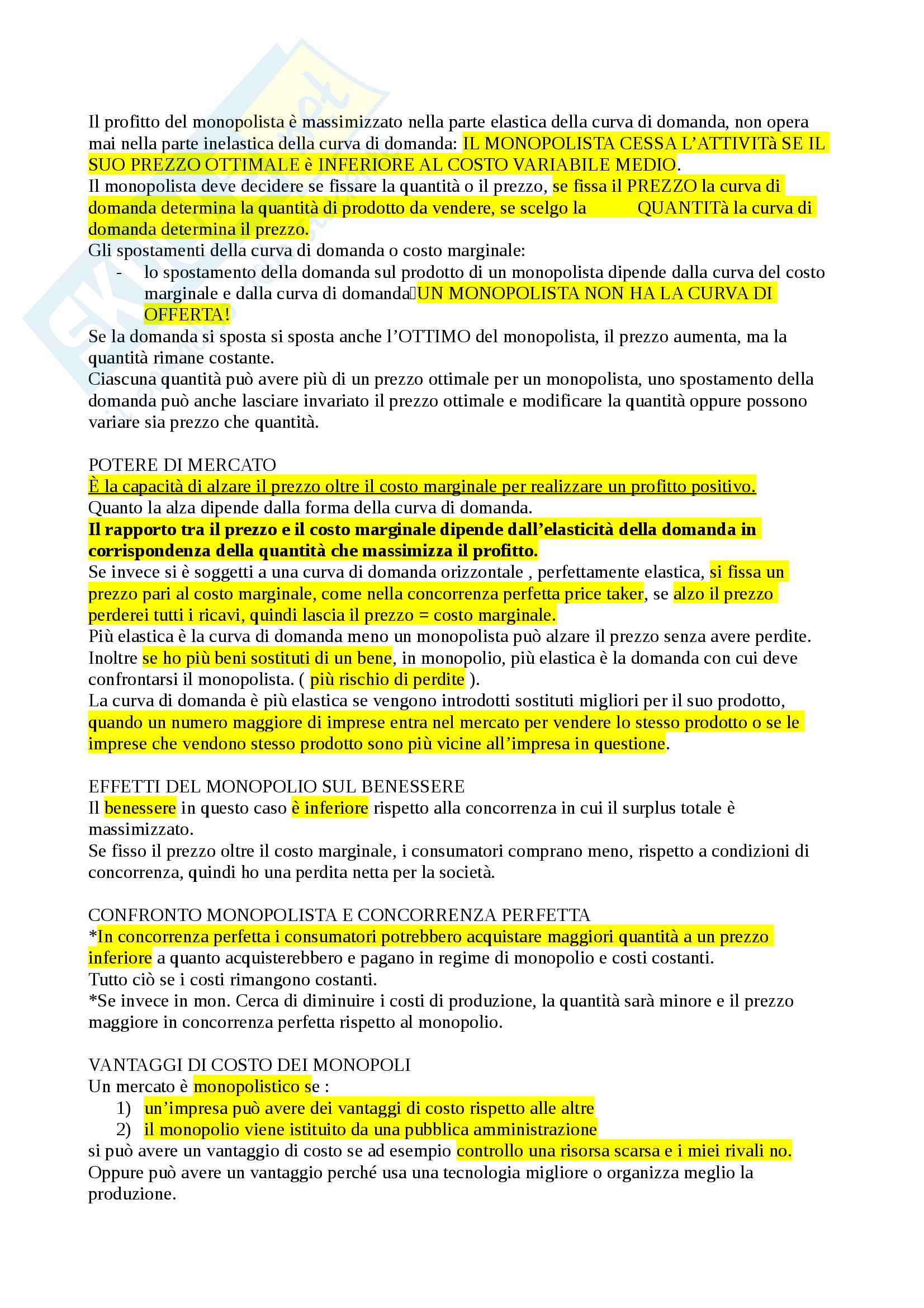 Micro post parziale ( completamento) Pag. 2