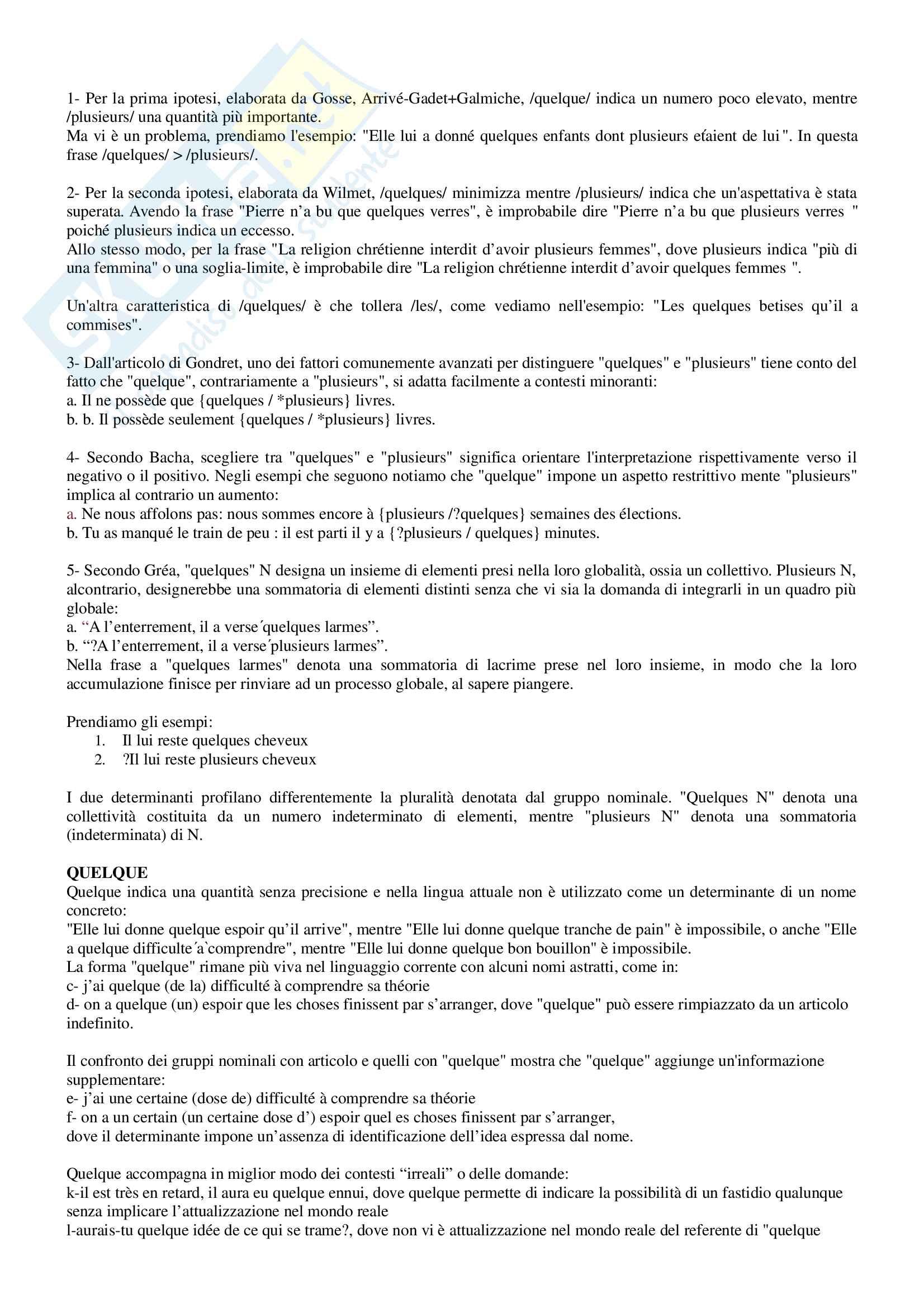 Francese, Floquet, parte B completa Pag. 16