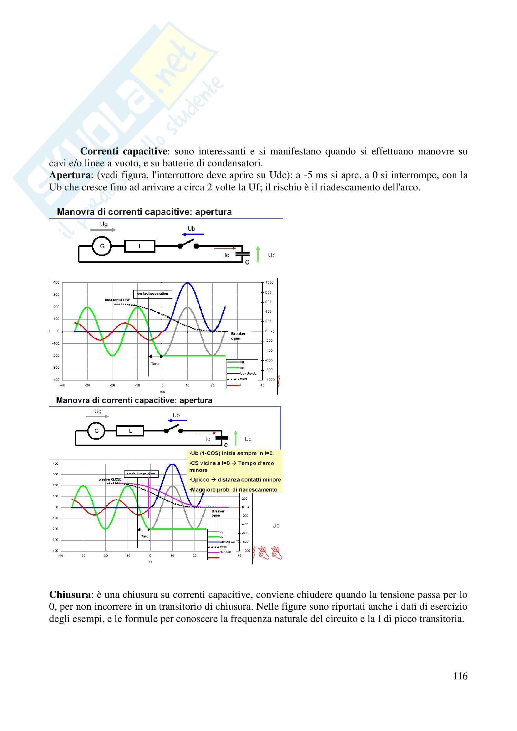 Energia elettrica, seconda parte Pag. 116