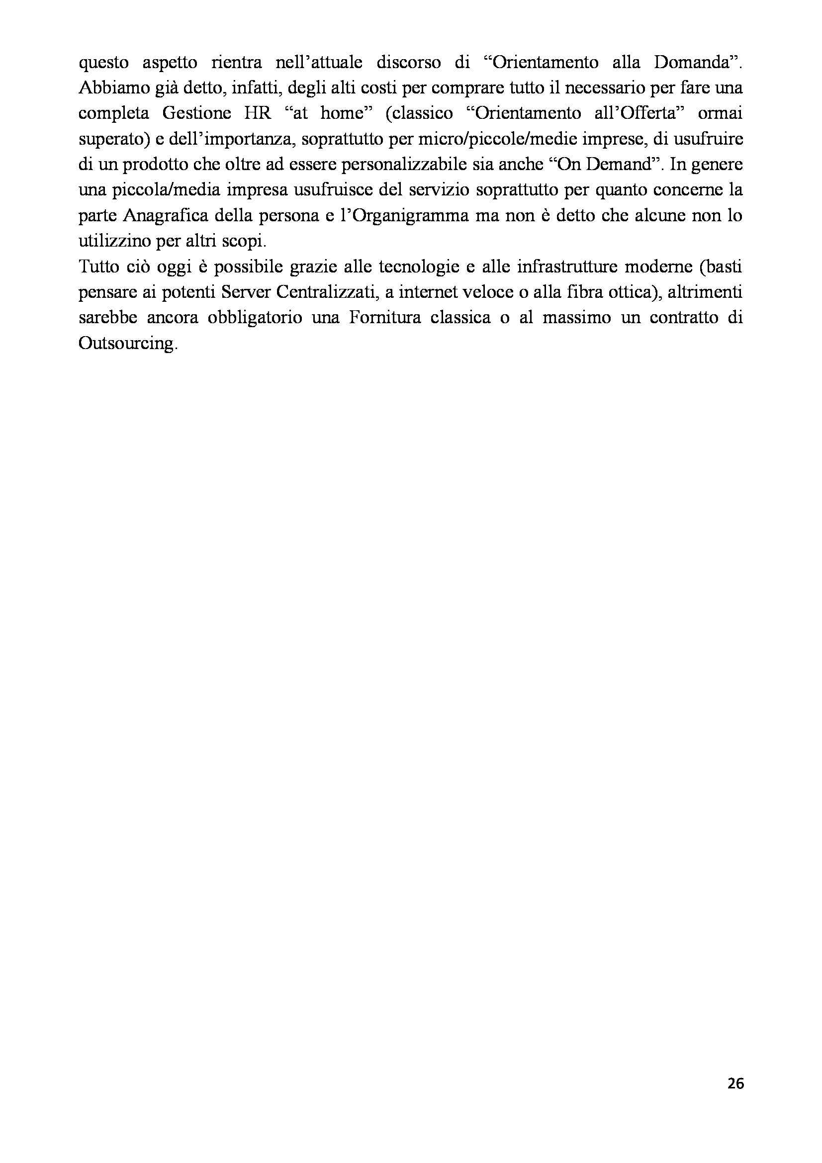 E-Business - Appunti Pag. 26