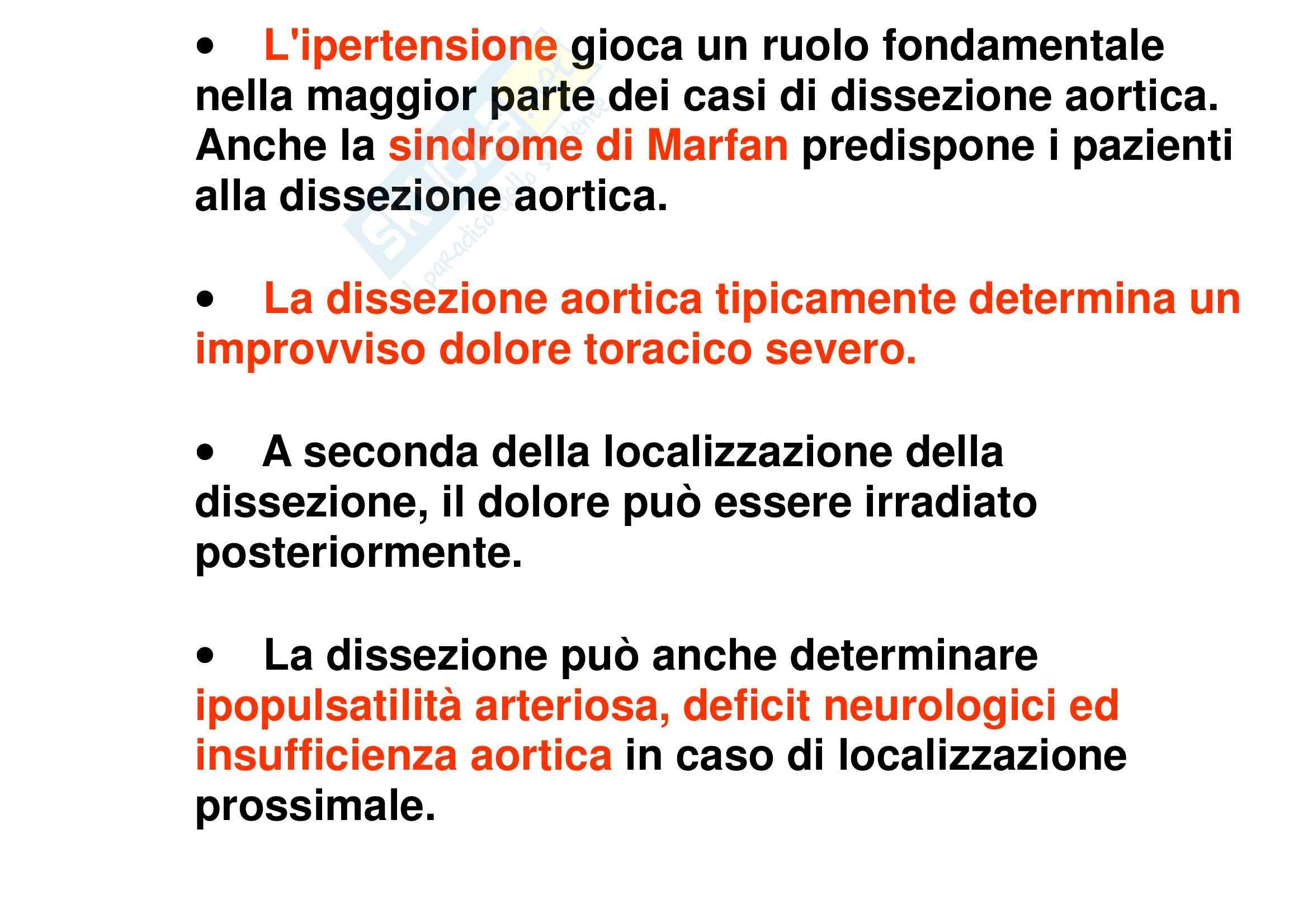 Arteriopatie Pag. 16