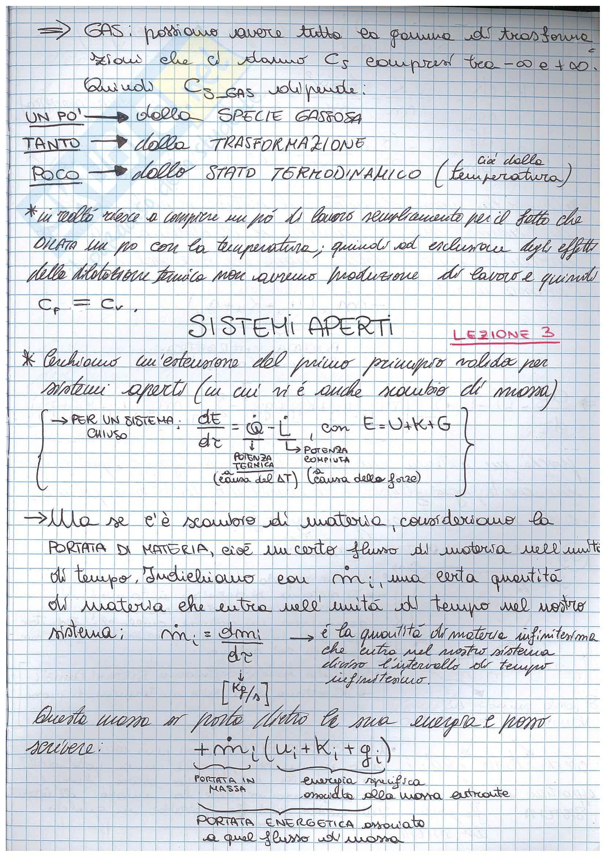 Fisica Tecnica Pt 1 Pag. 16