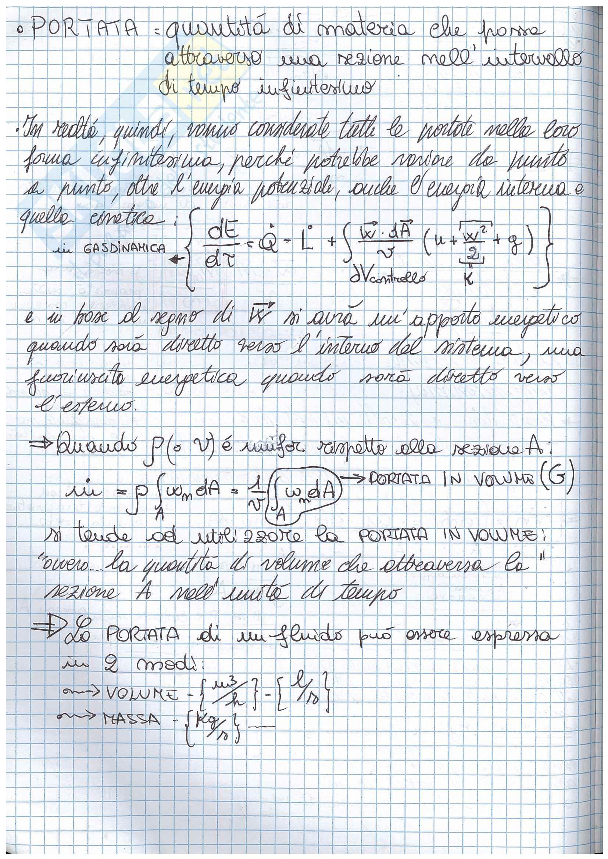 Fisica Tecnica Pt 1 Pag. 21