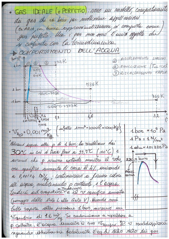 Fisica Tecnica Pt 1 Pag. 41