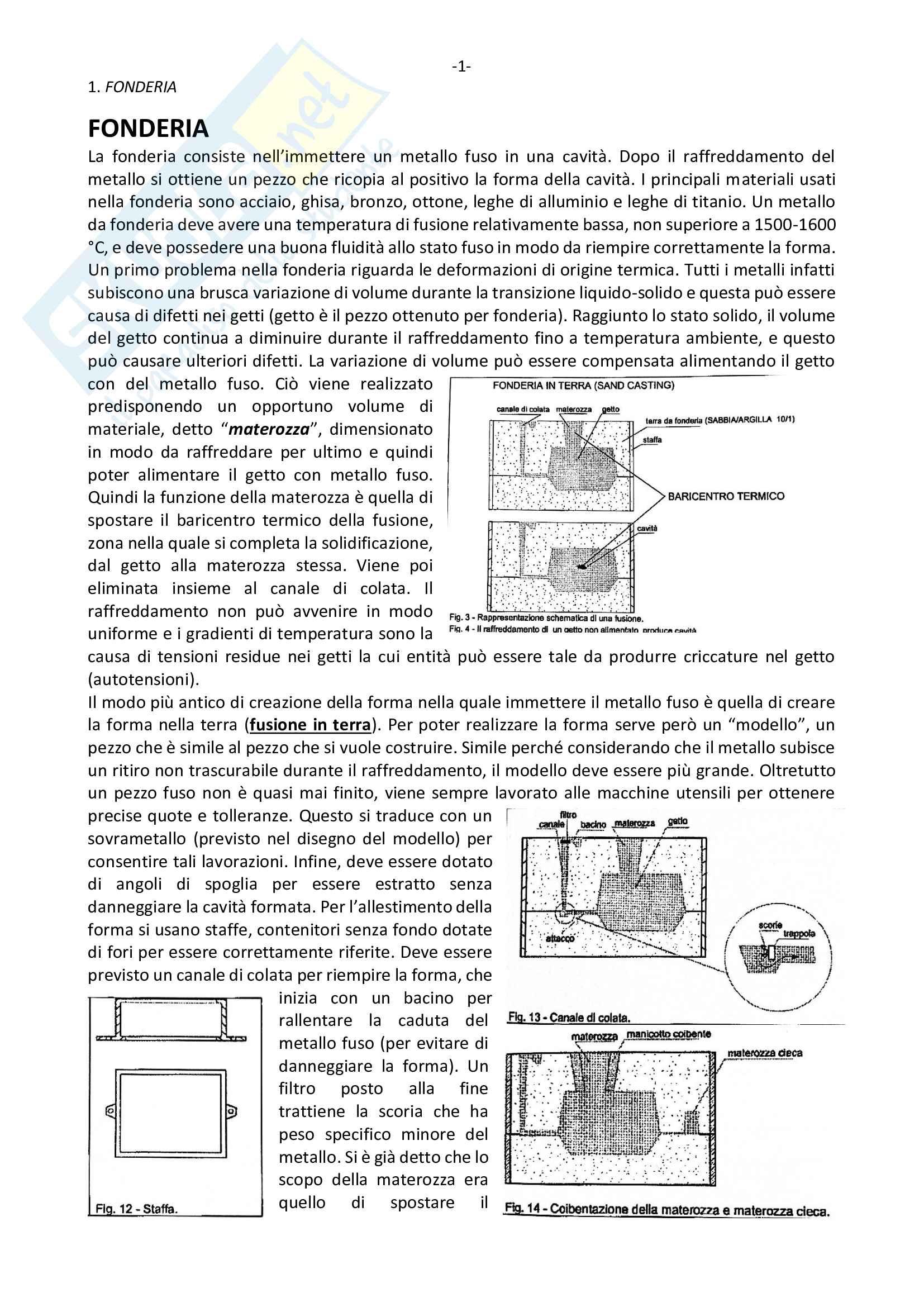 Tecnologia delle costruzioni aeronautiche, TCA2, Daniele Fanteria