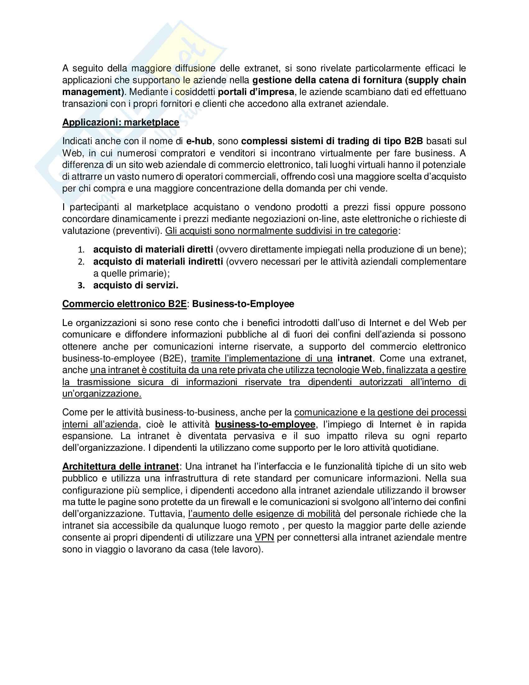 Appunti completi di Informatica generale Pag. 26