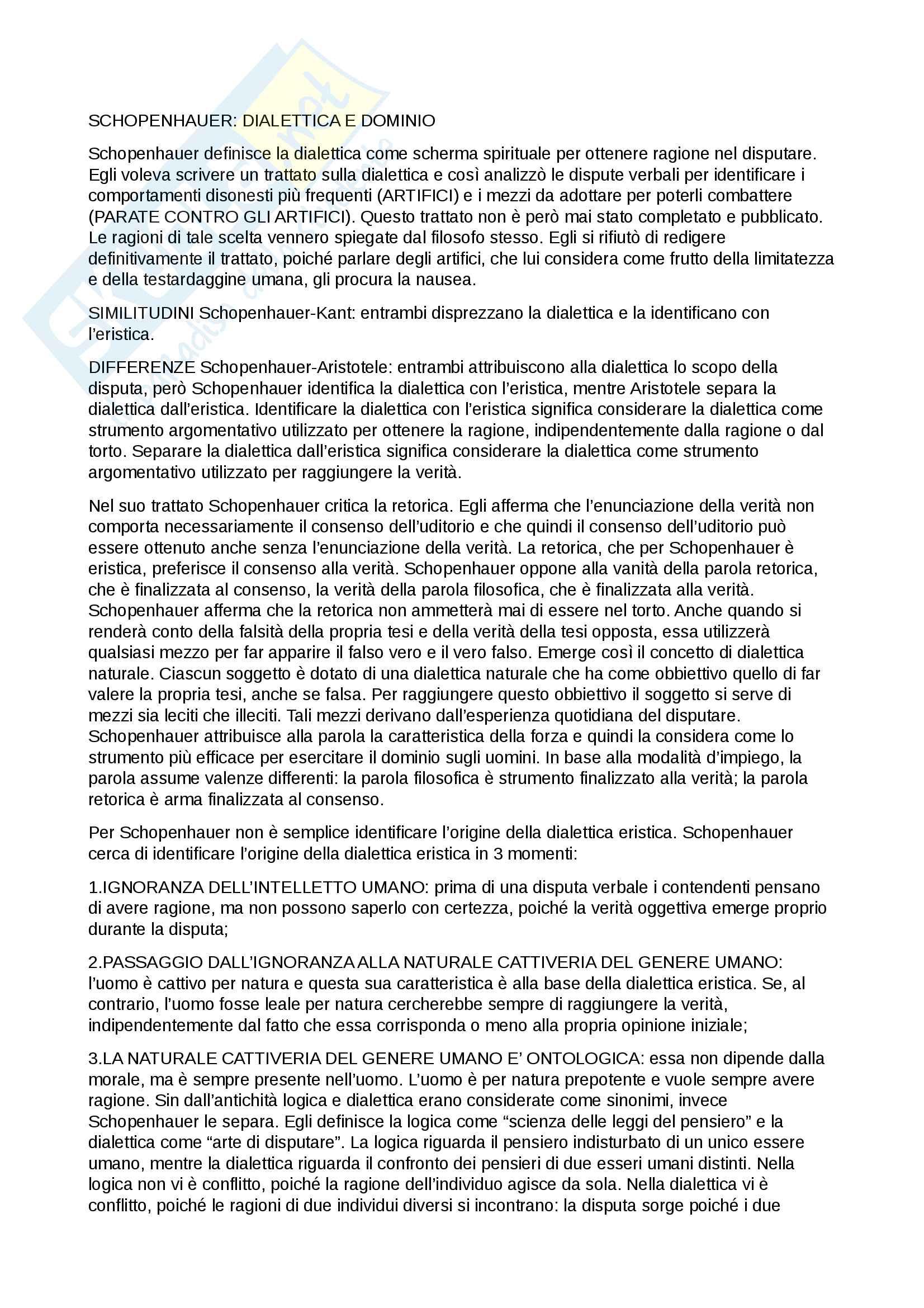Riassunto esame di teorie della comunicazione, prof. Silvano Petrosino, libro consigliato L'esperienza della parola. Testo, moralità e scrittura, 2008, S.Petrosino Pag. 6