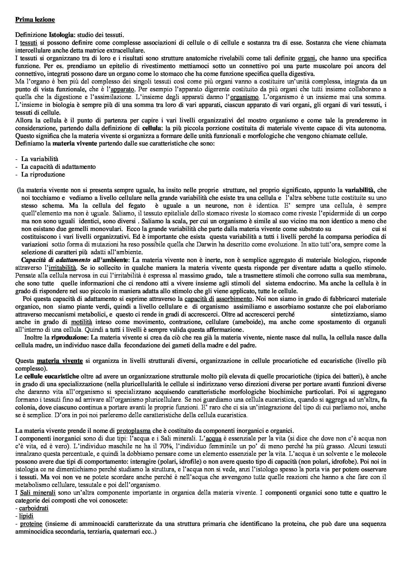 metodologia epidemiologica- lezioni