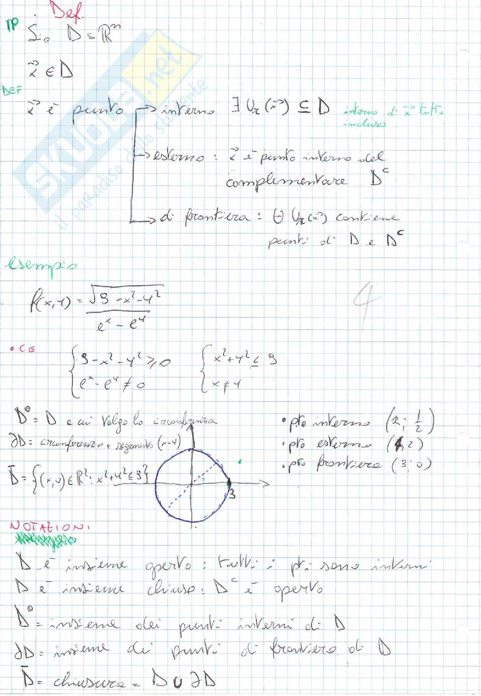 Analisi 2 - parte 1 Pag. 36