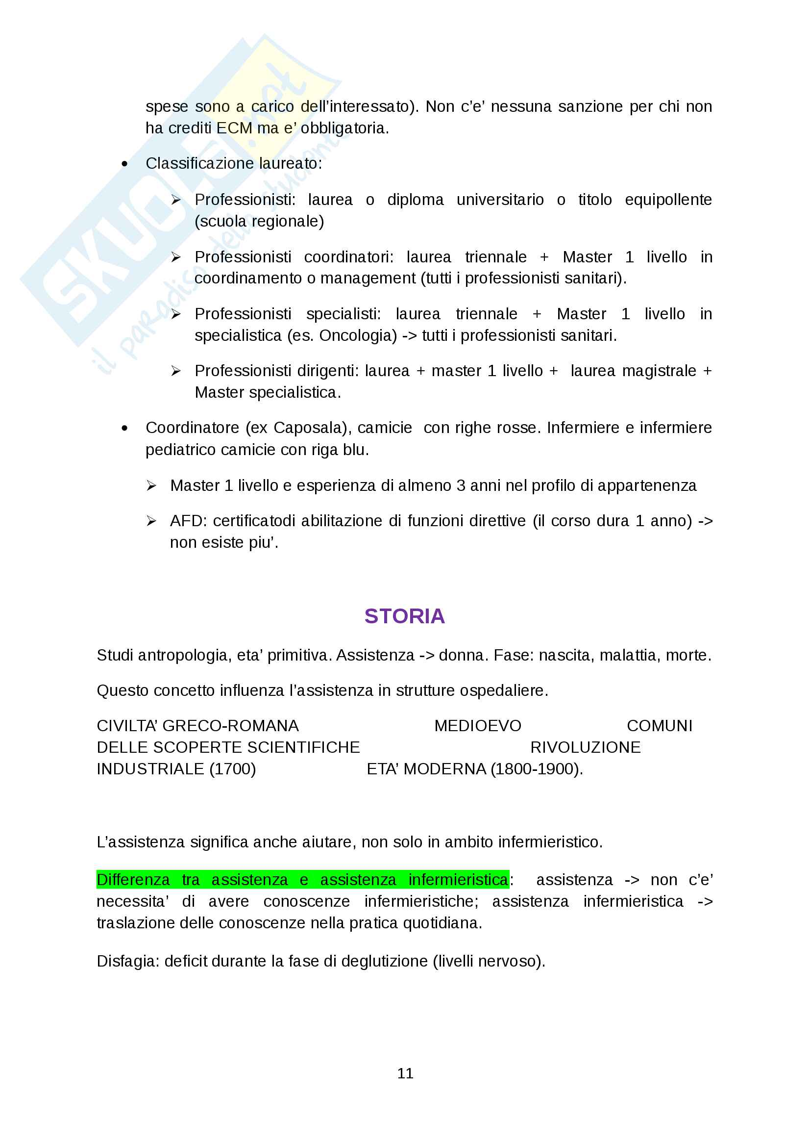 Inf Generale Pag. 11