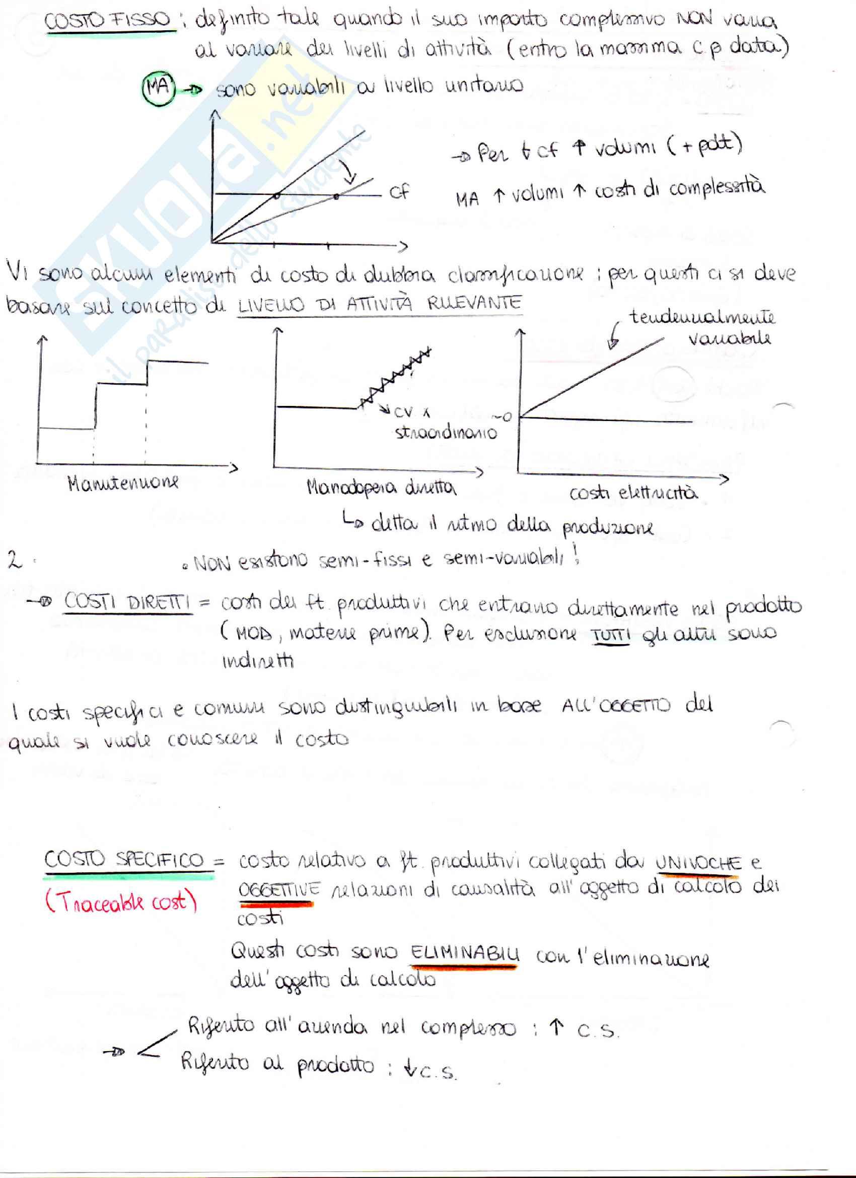 Programmazione e controllo Pag. 6