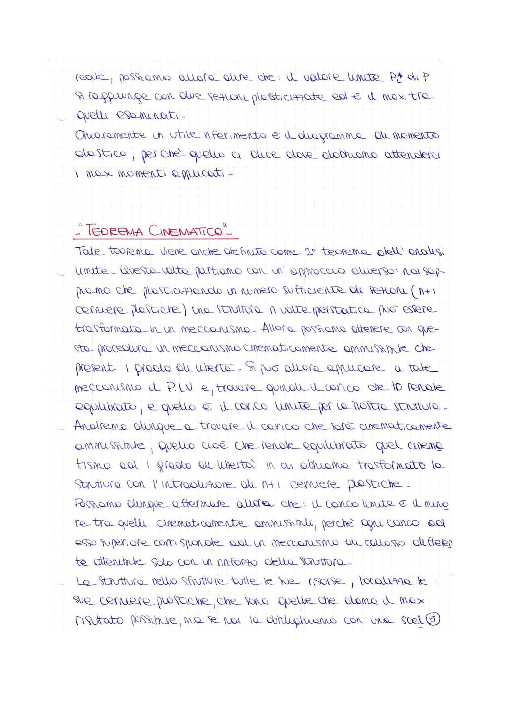 Tecnica delle costruzioni - lezione 15 Pag. 6