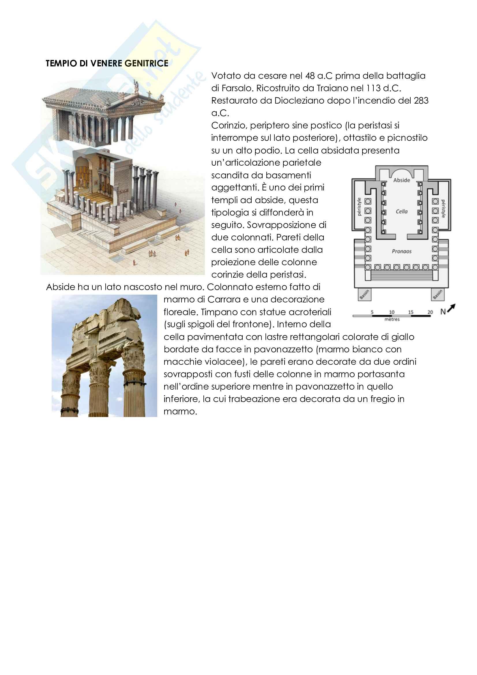 Storia antica e medievale Pag. 6