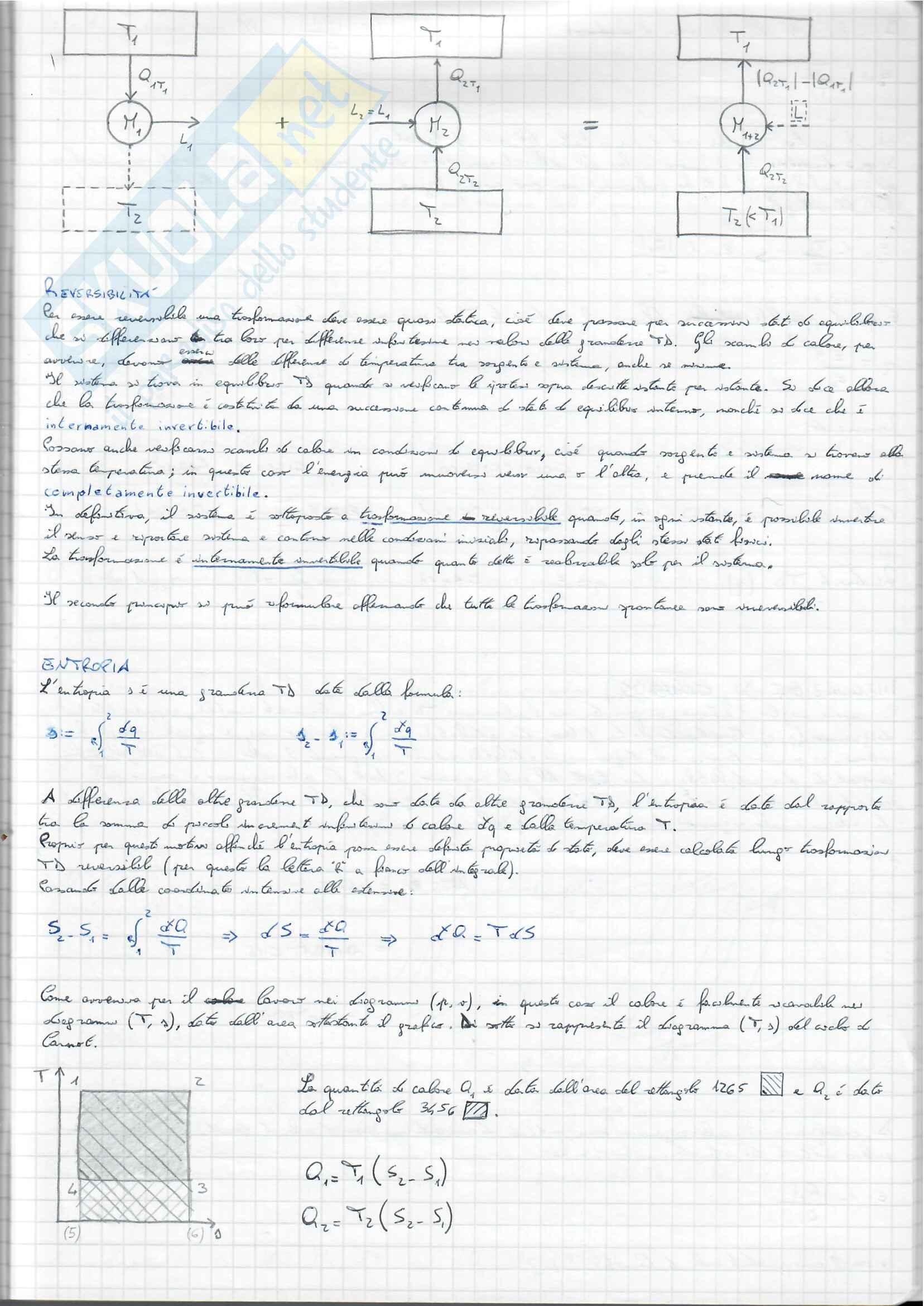 Fisica Tecnica Pag. 11
