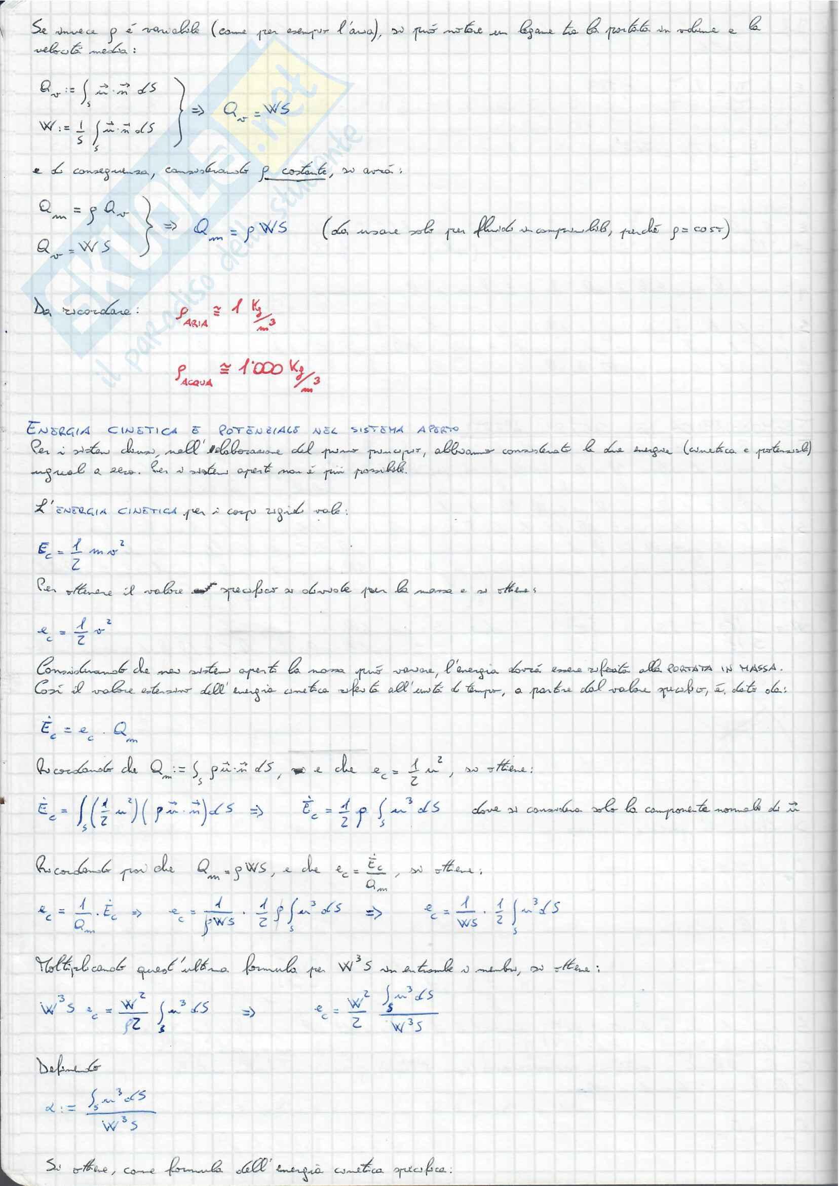 Fisica Tecnica Pag. 16