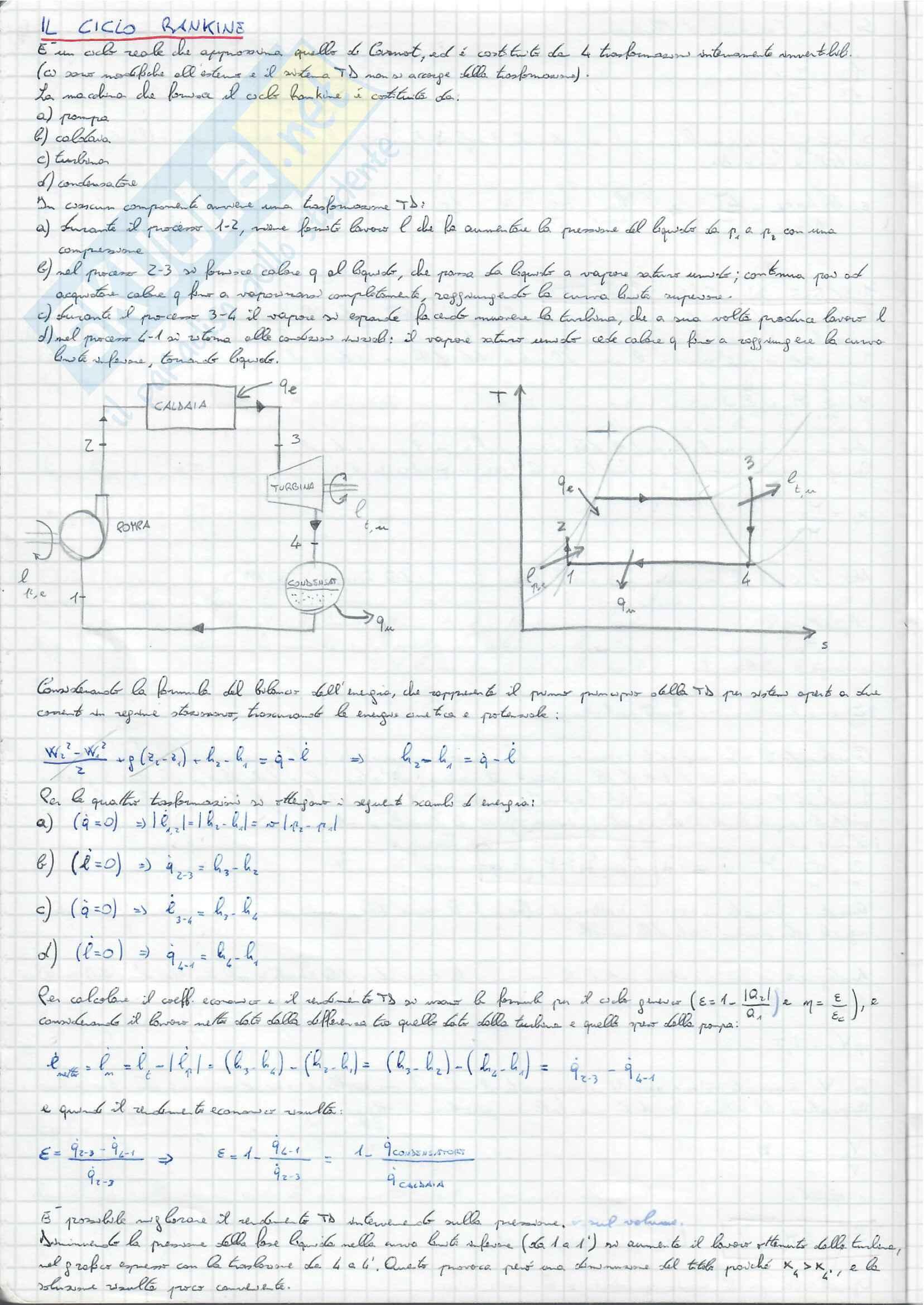 Fisica Tecnica Pag. 26
