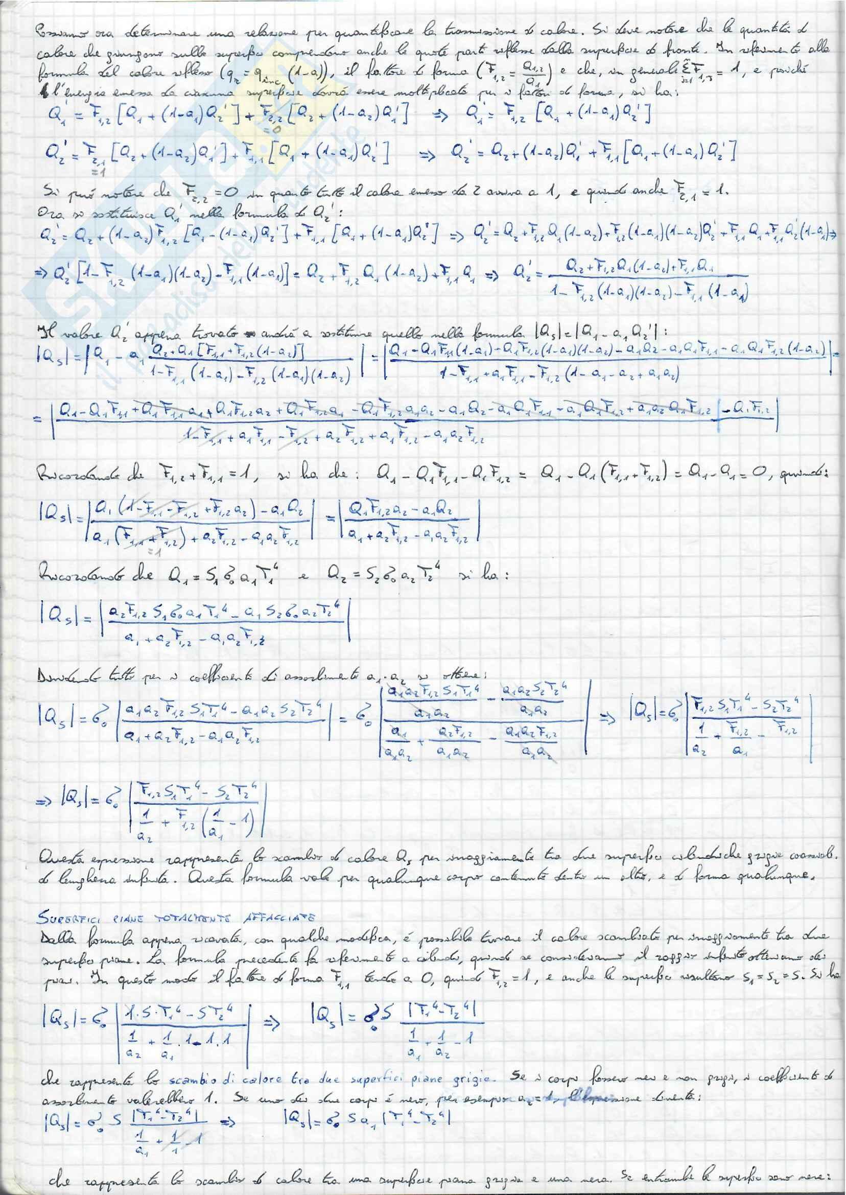Fisica Tecnica Pag. 46