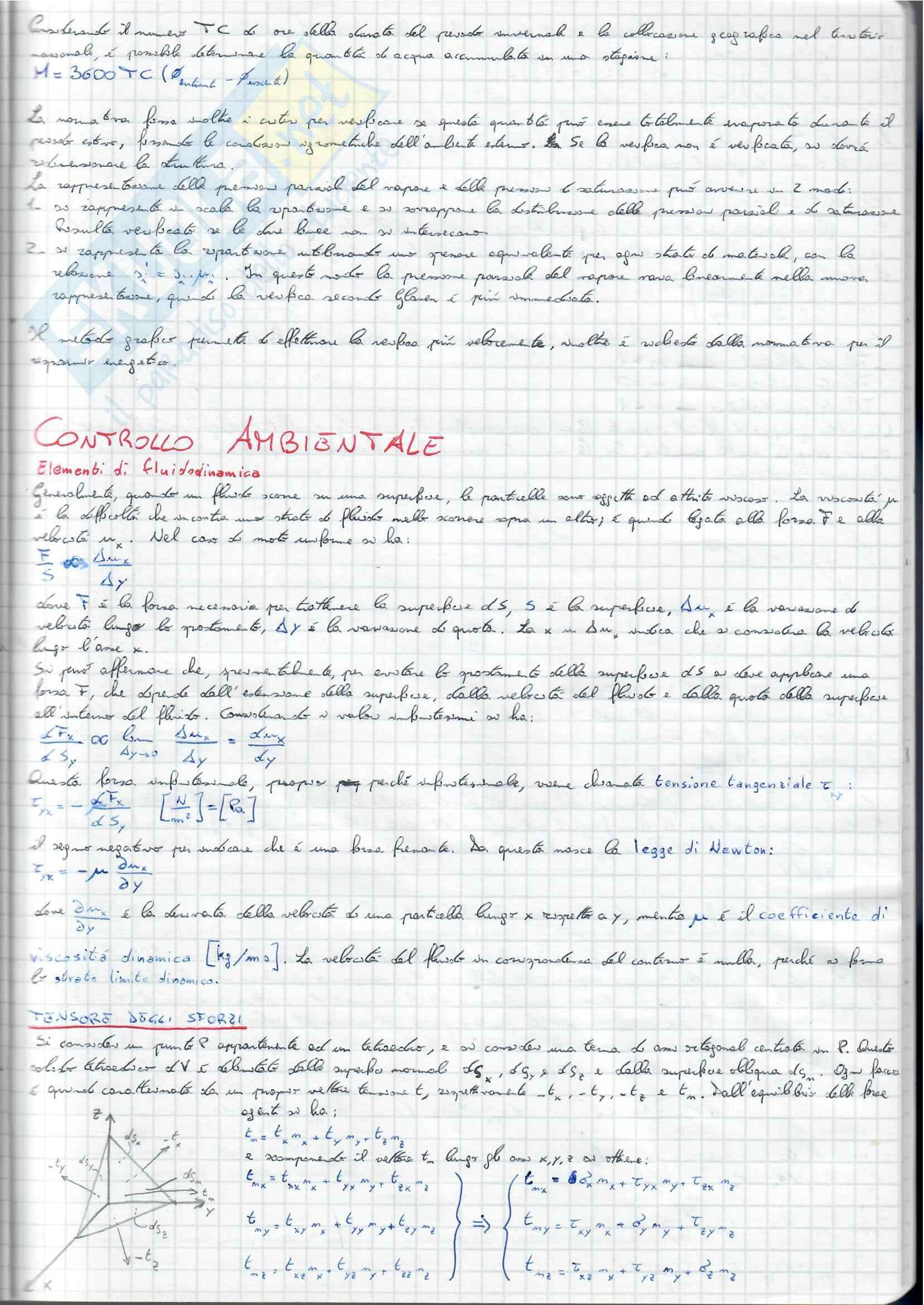 Fisica Tecnica Pag. 51