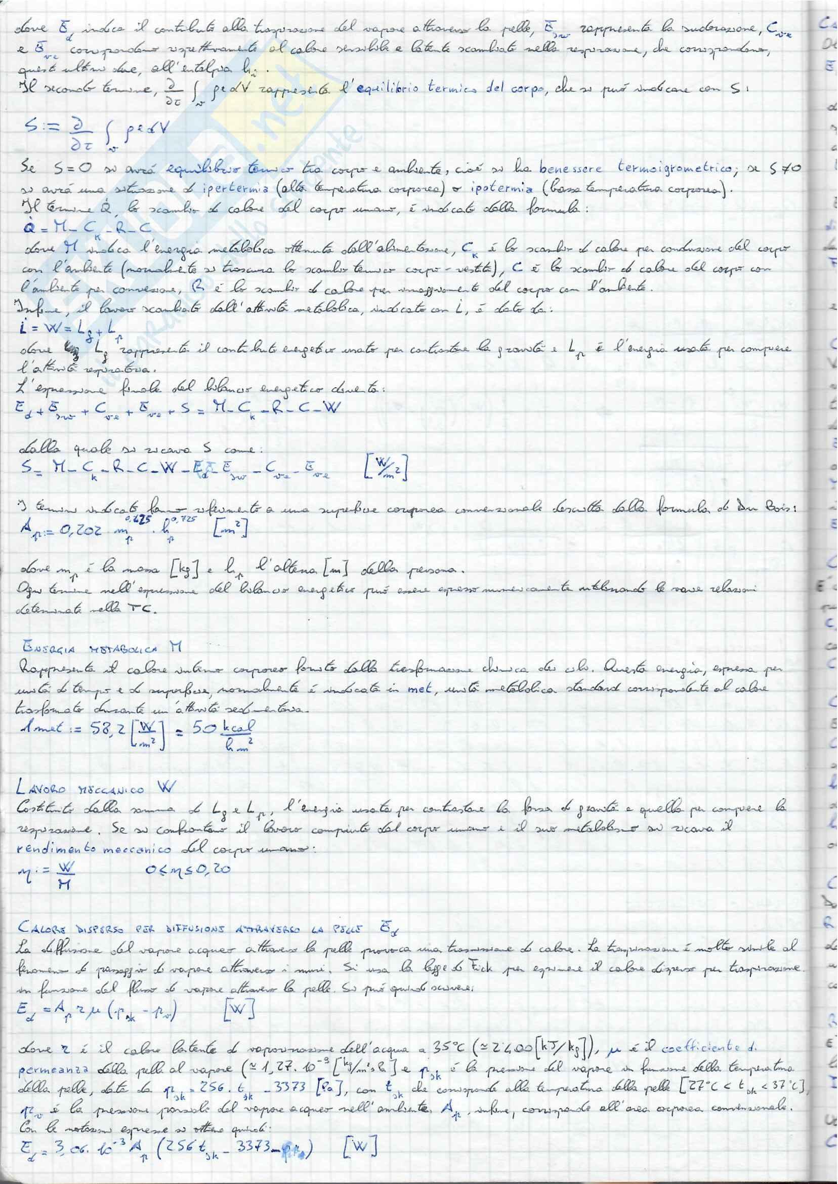 Fisica Tecnica Pag. 56