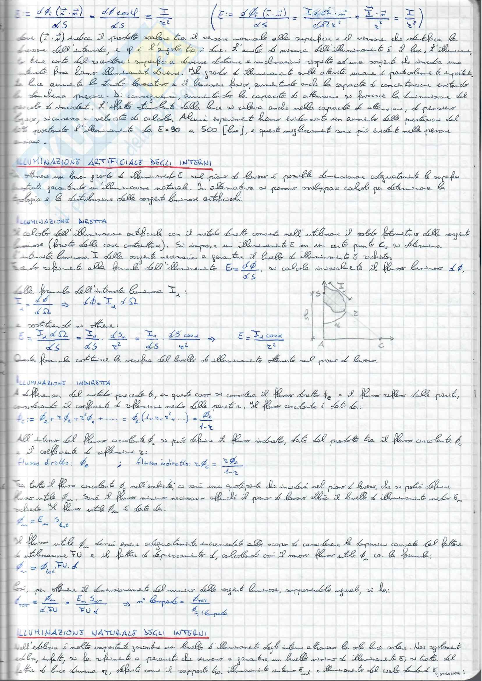 Fisica Tecnica Pag. 61