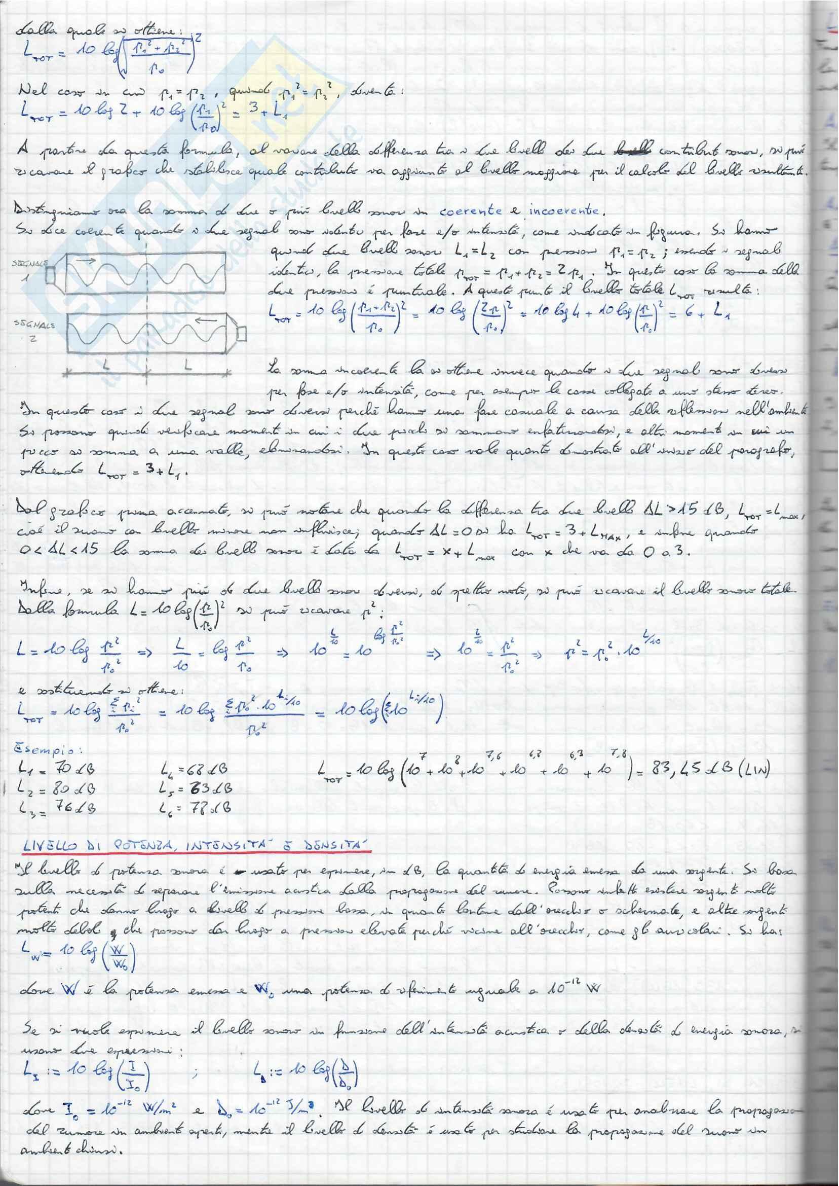 Fisica Tecnica Pag. 66