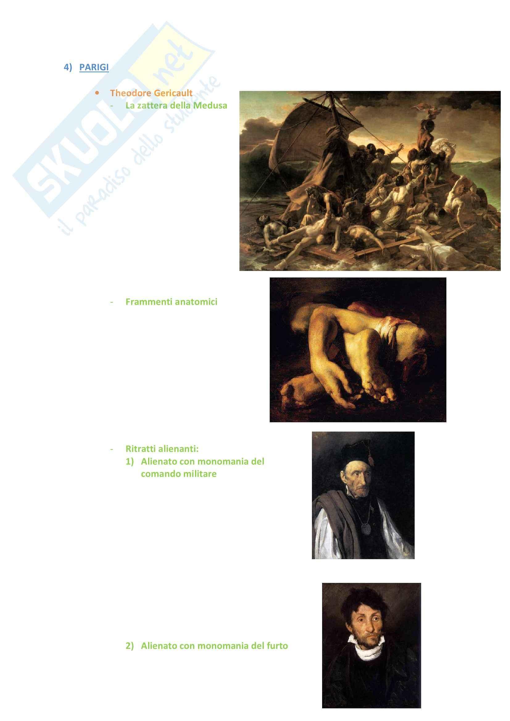Romanticismo Pag. 6