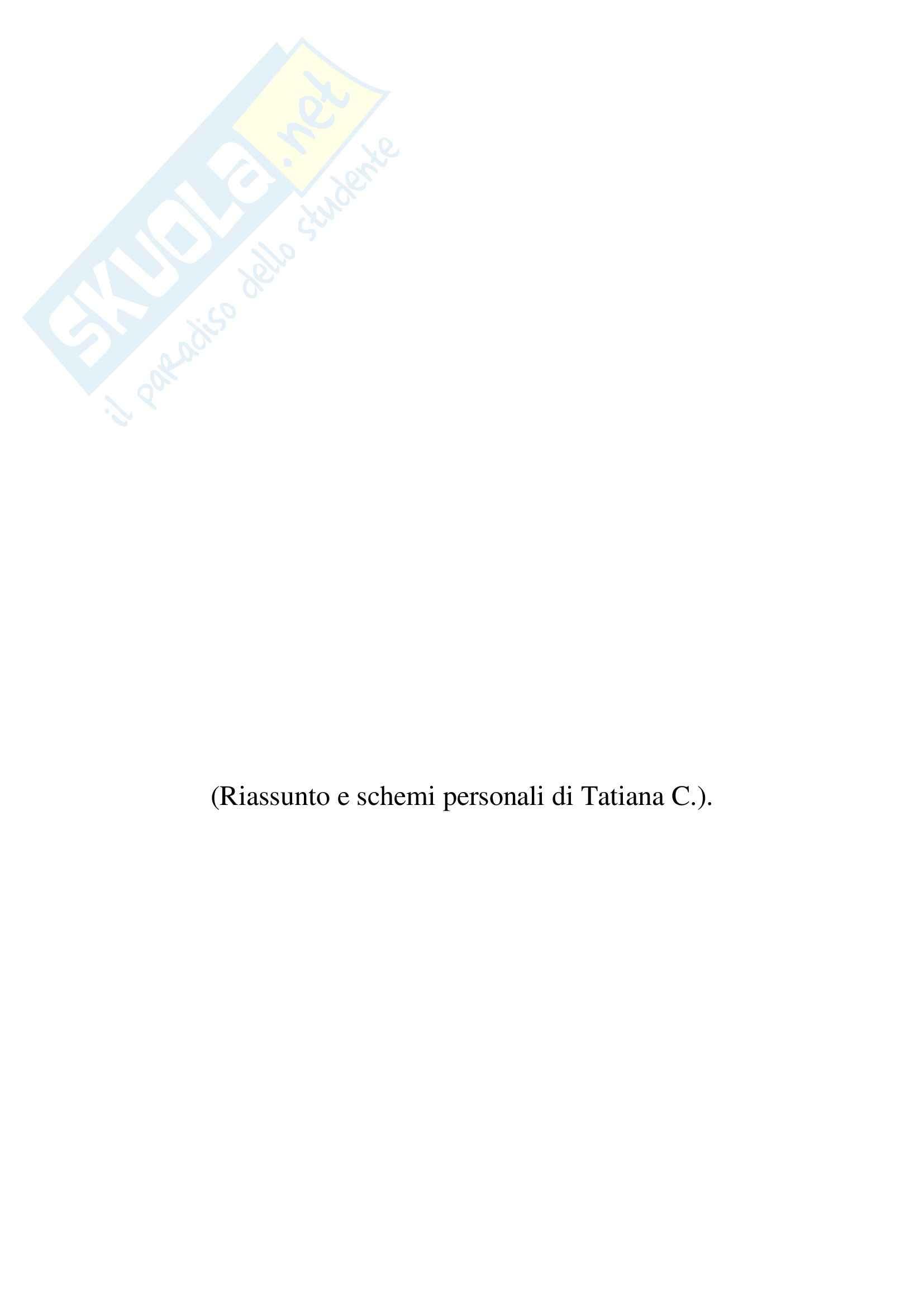 Riassunto esame Storia della Critica d'Arte, prof. Agosti, libro consigliato La letteratura artistica, Schlosser Magnino: Libro I