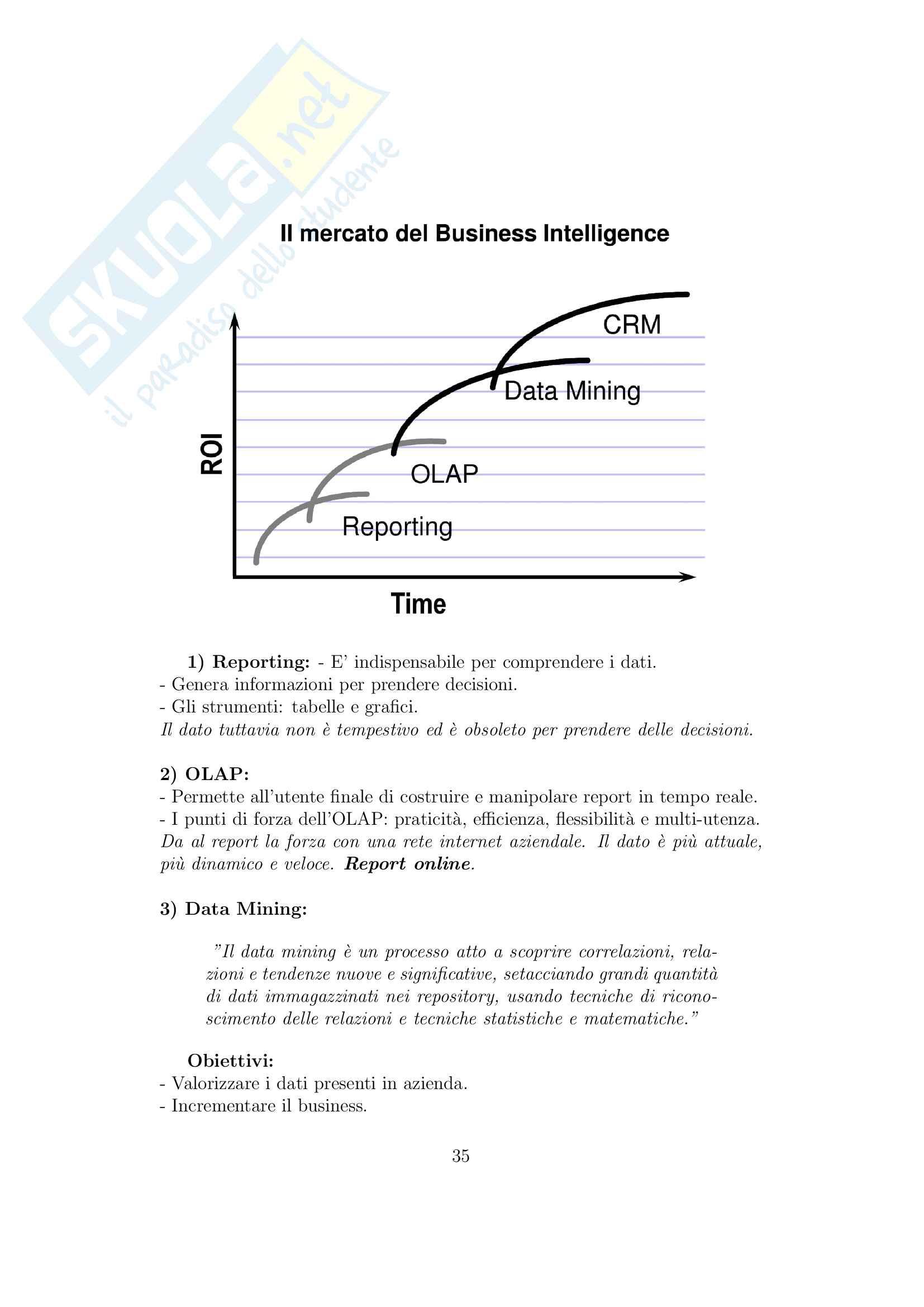 Statistica Aziendale M Pag. 36